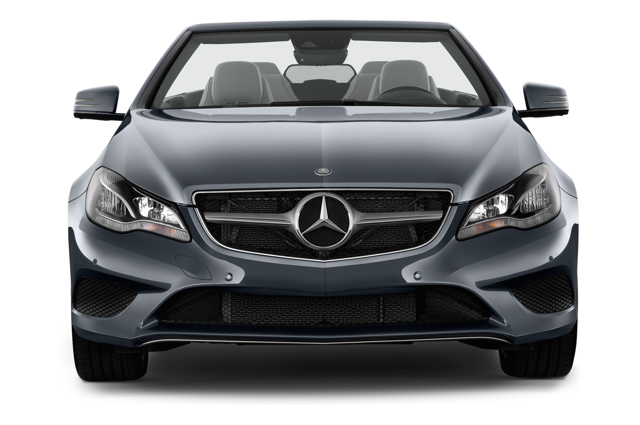 2015 mercedes benz e250 bluetec review for Mercedes benz morristown
