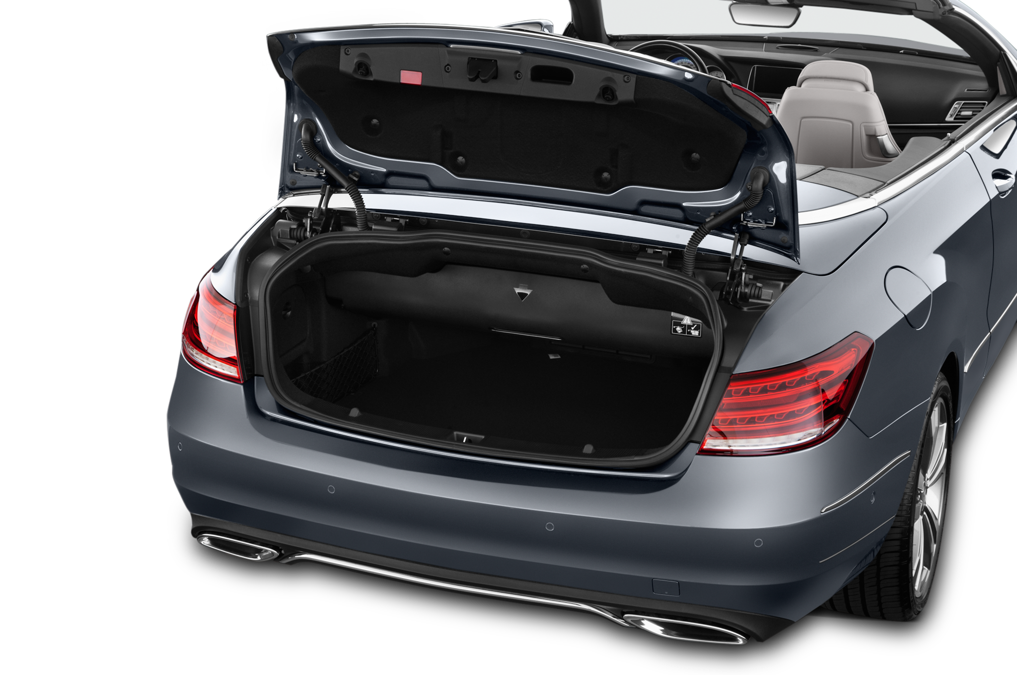 2015 mercedes benz e250 bluetec review for Mercedes benz address