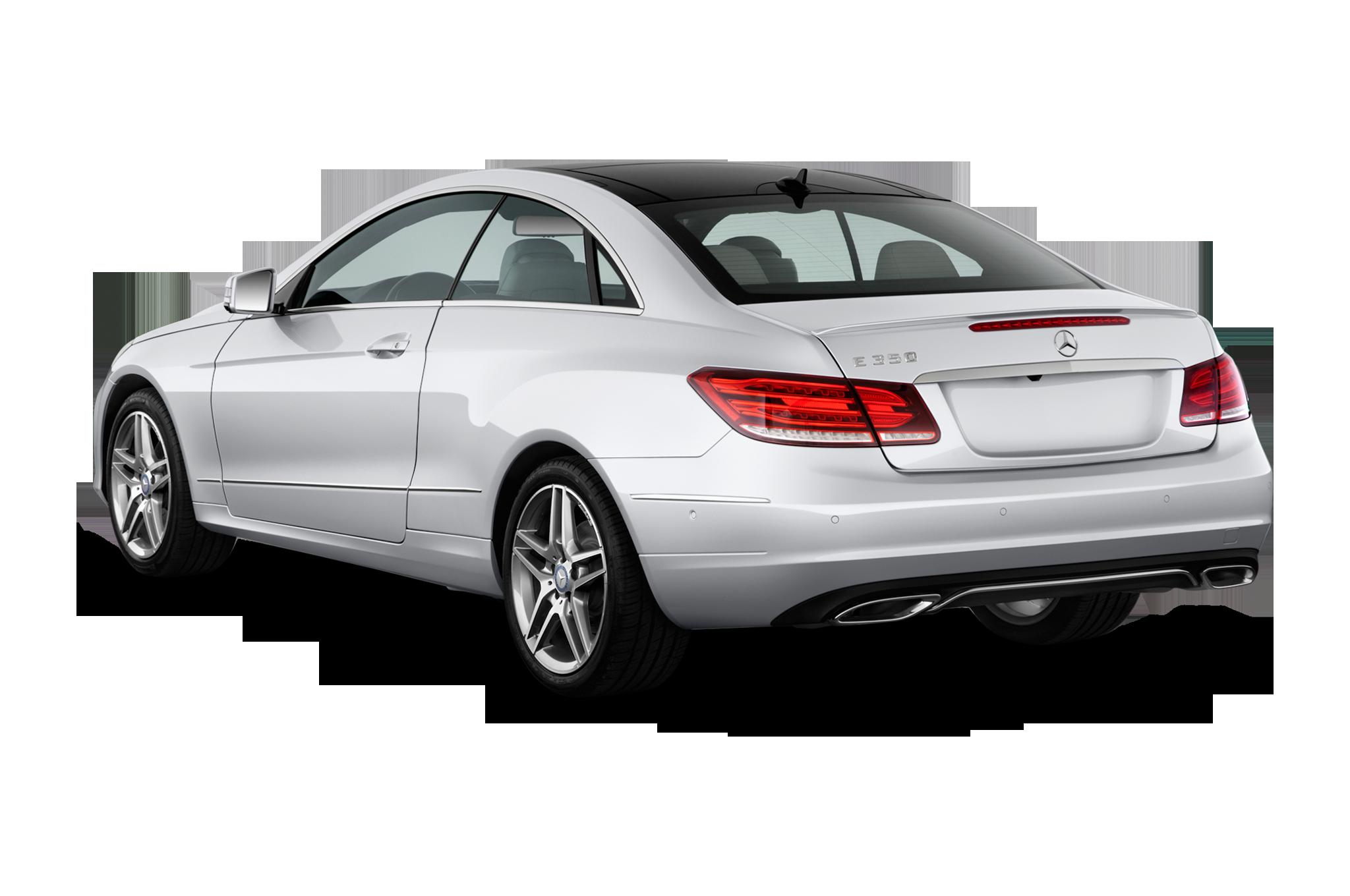 2015 mercedes benz e250 bluetec review for Mercedes benz ml350 bluetec review