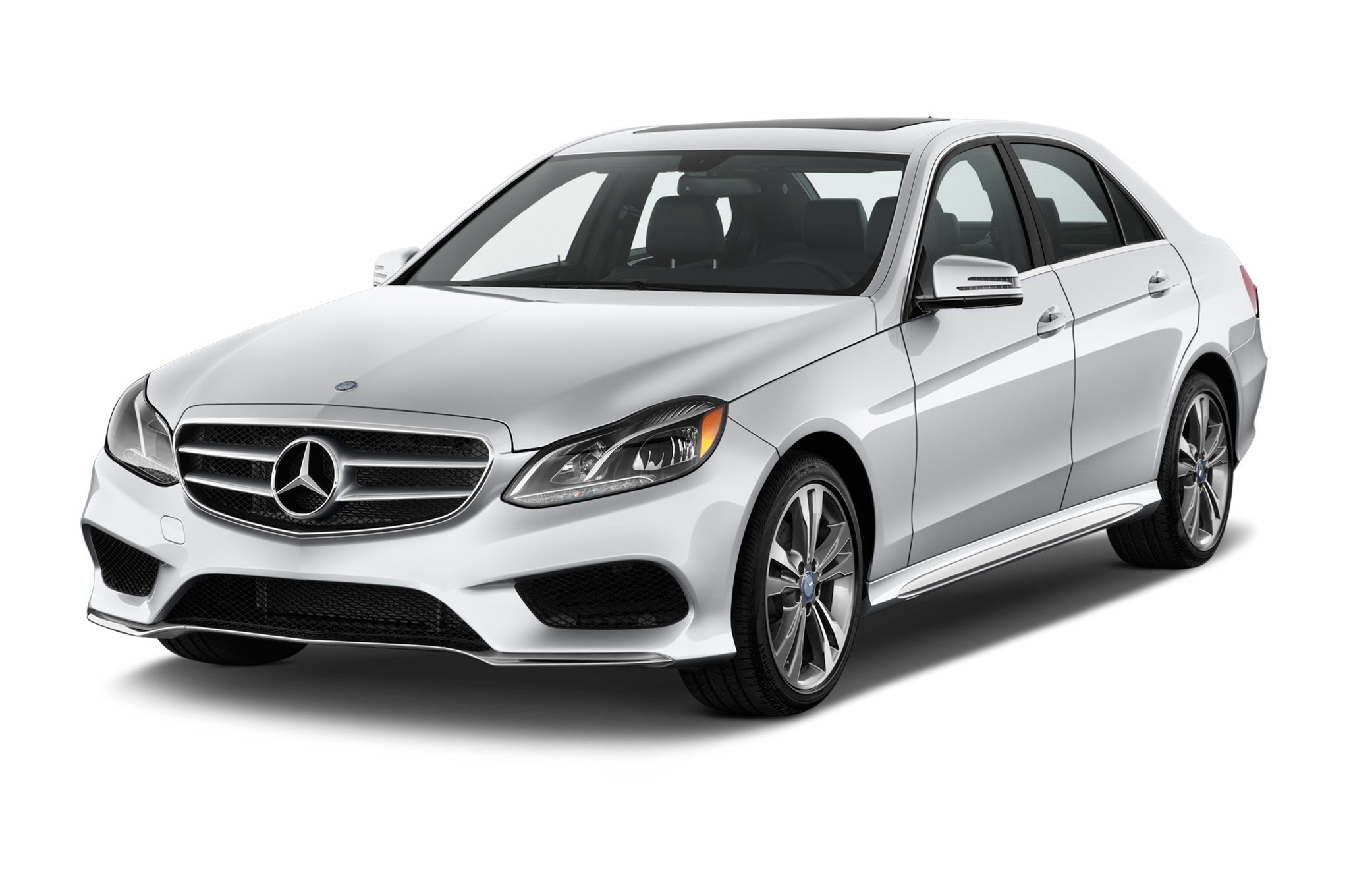2015 mercedes benz e250 bluetec review for 2015 mercedes benz ml