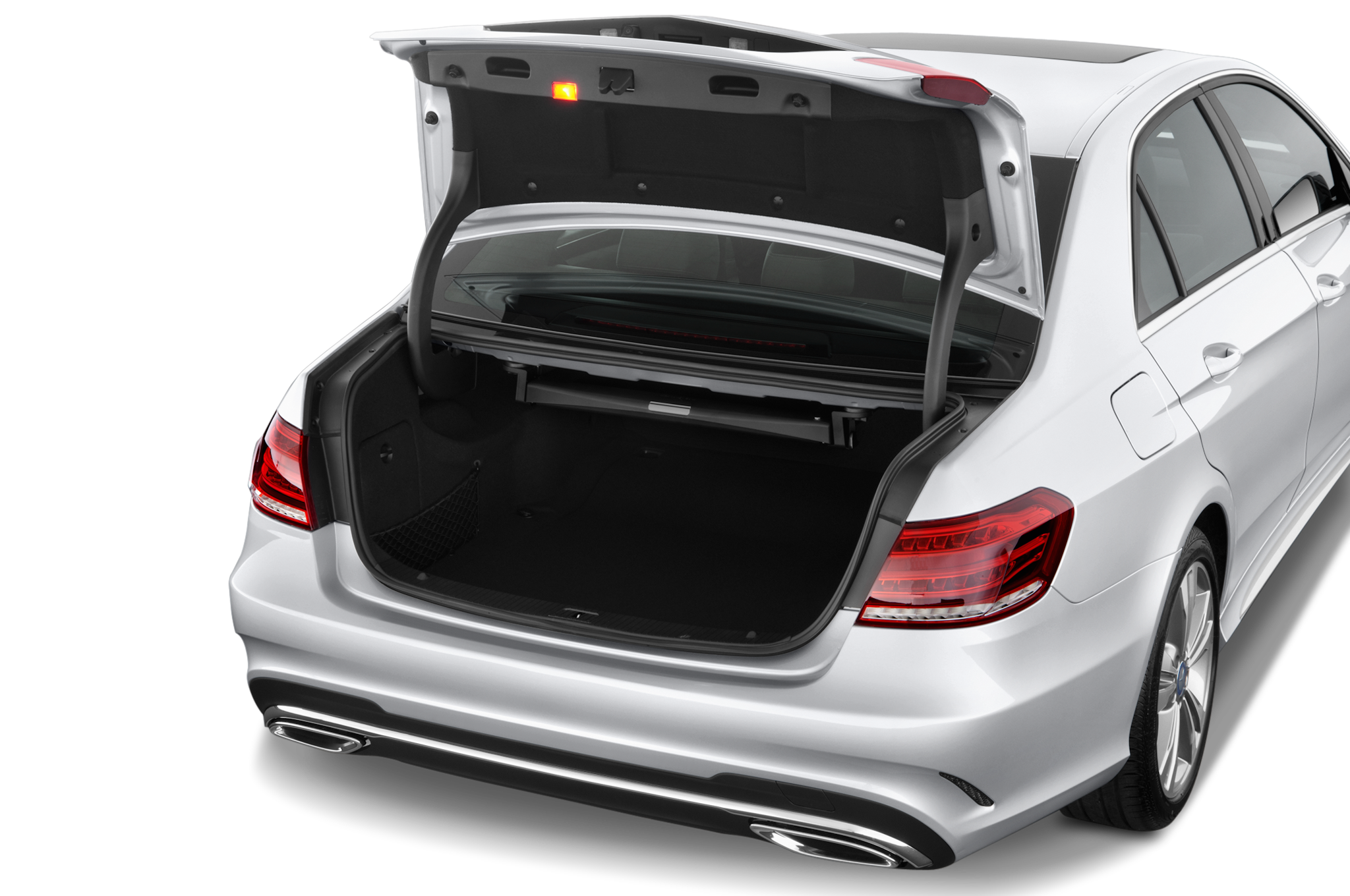 2015 mercedes benz e250 bluetec review for How to open the trunk of a mercedes benz e320