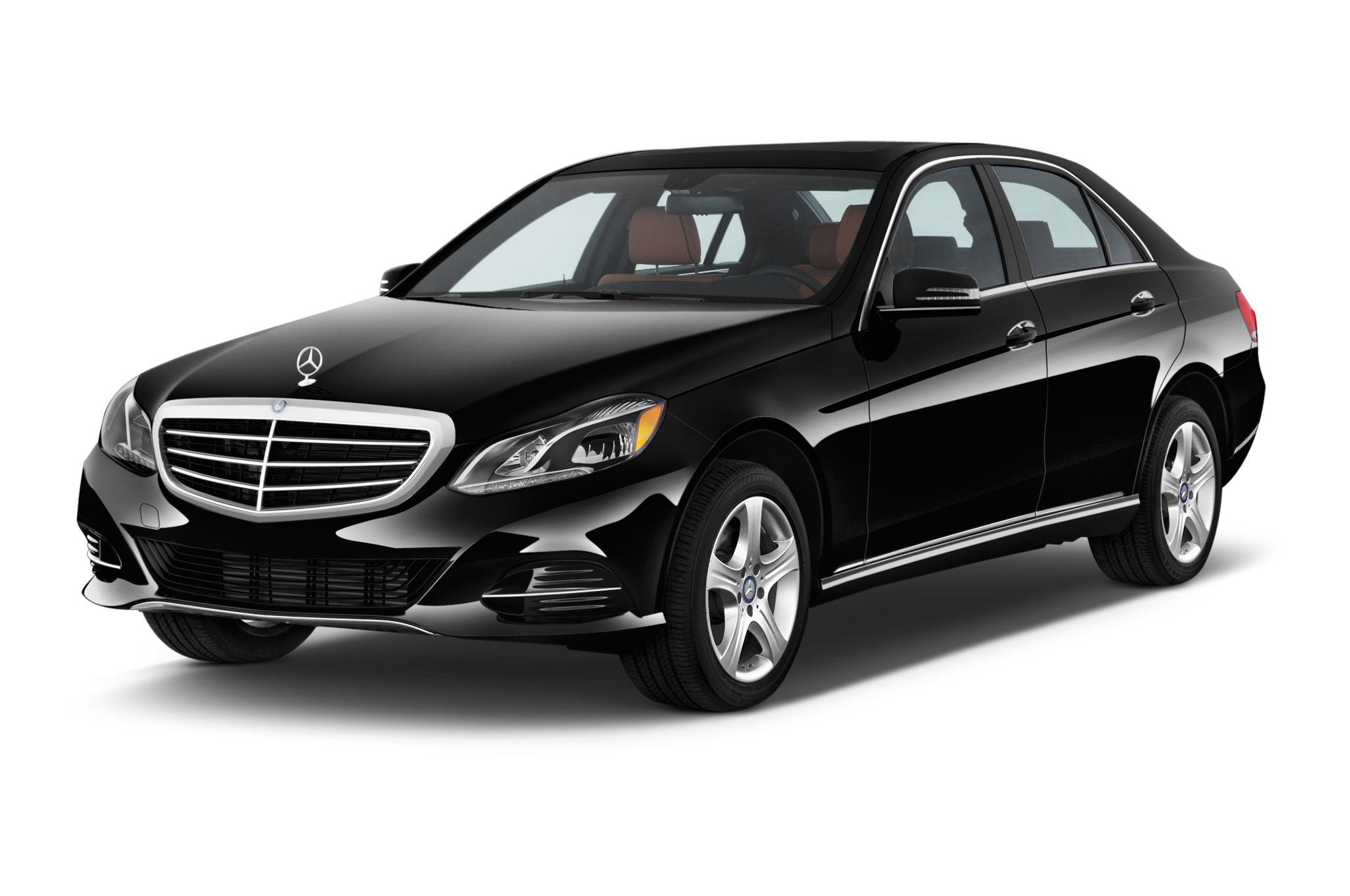 2015 mercedes benz e250 bluetec review