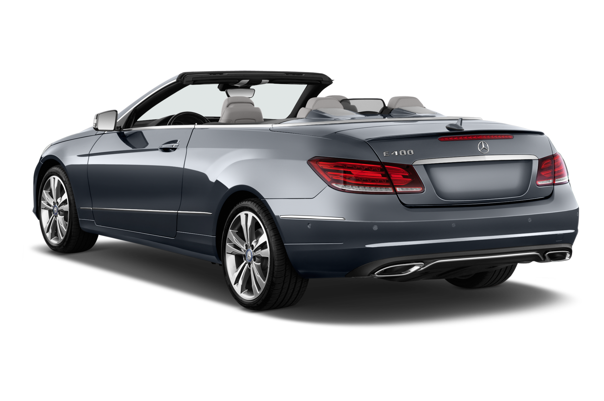 Mercedes benz e class prototype spied in germany - Classe e coupe cabriolet ...