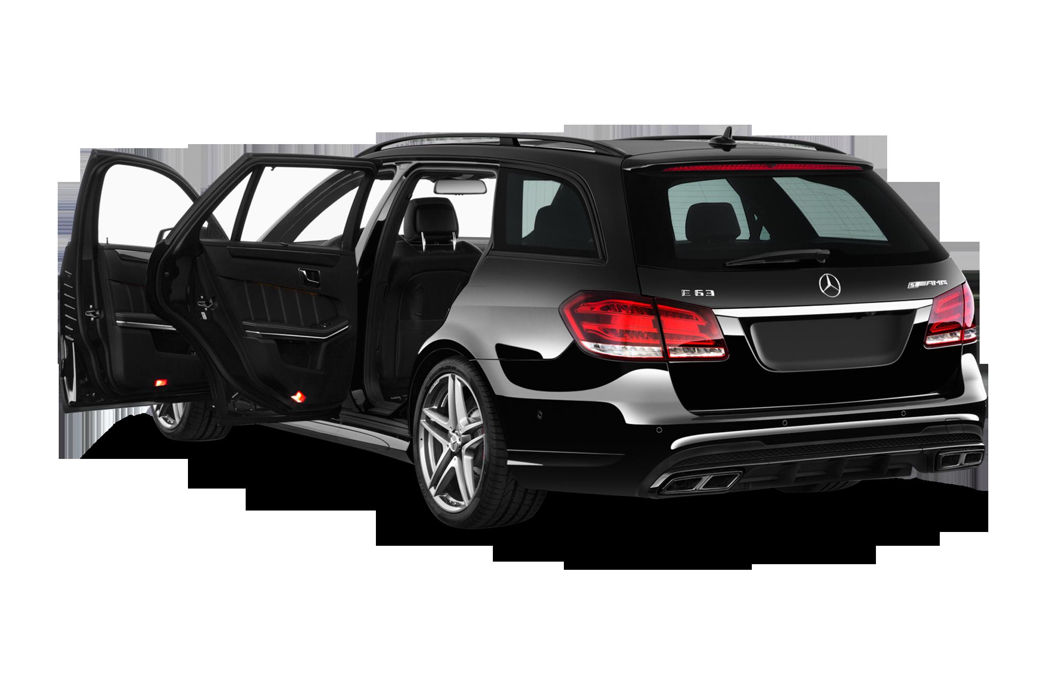 2015 mercedes benz e250 bluetec review for Mercedes benz e class wagon amg