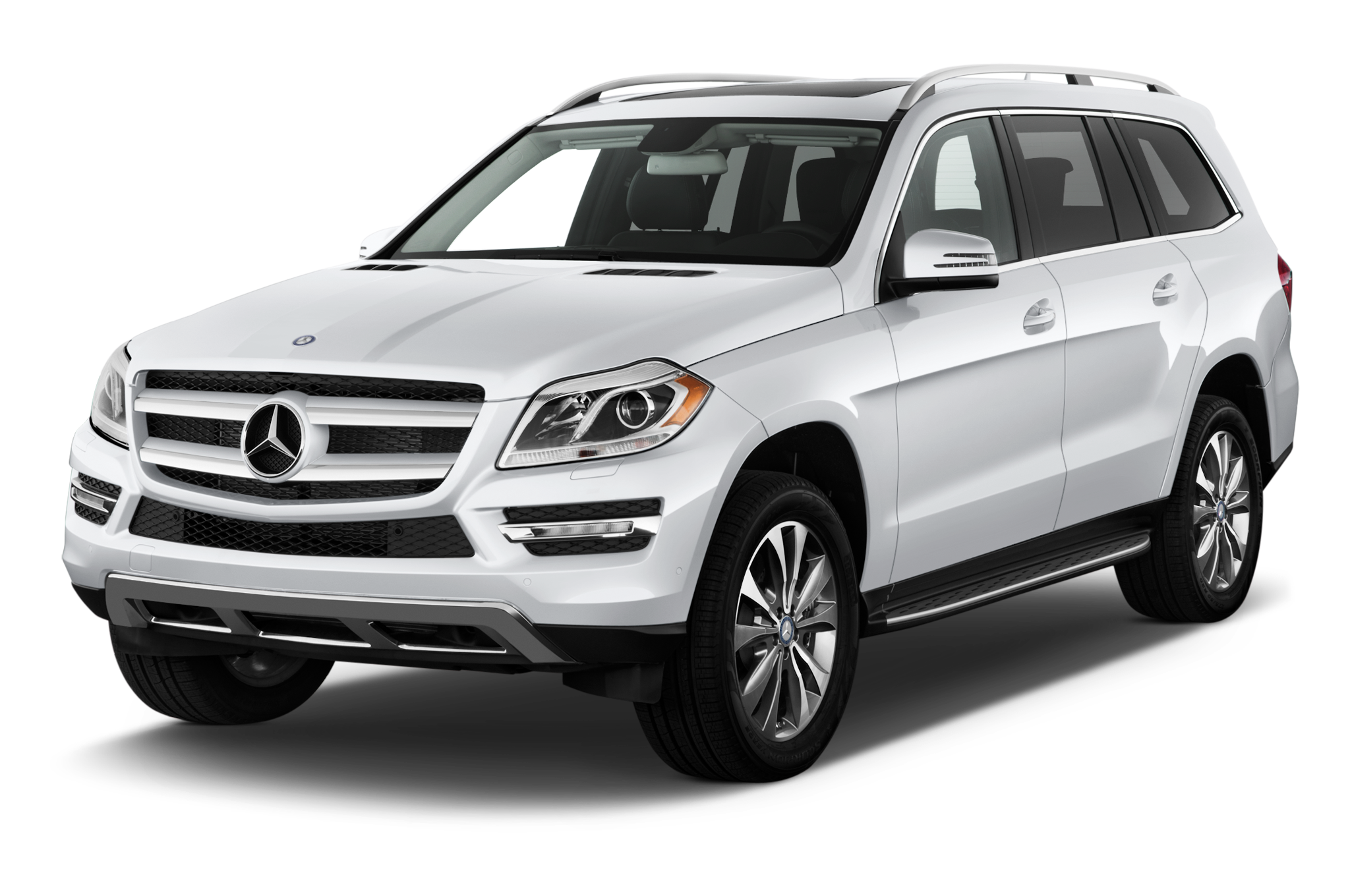 Msrp For Mercedes Benz Gl 450 2015 Autos Post