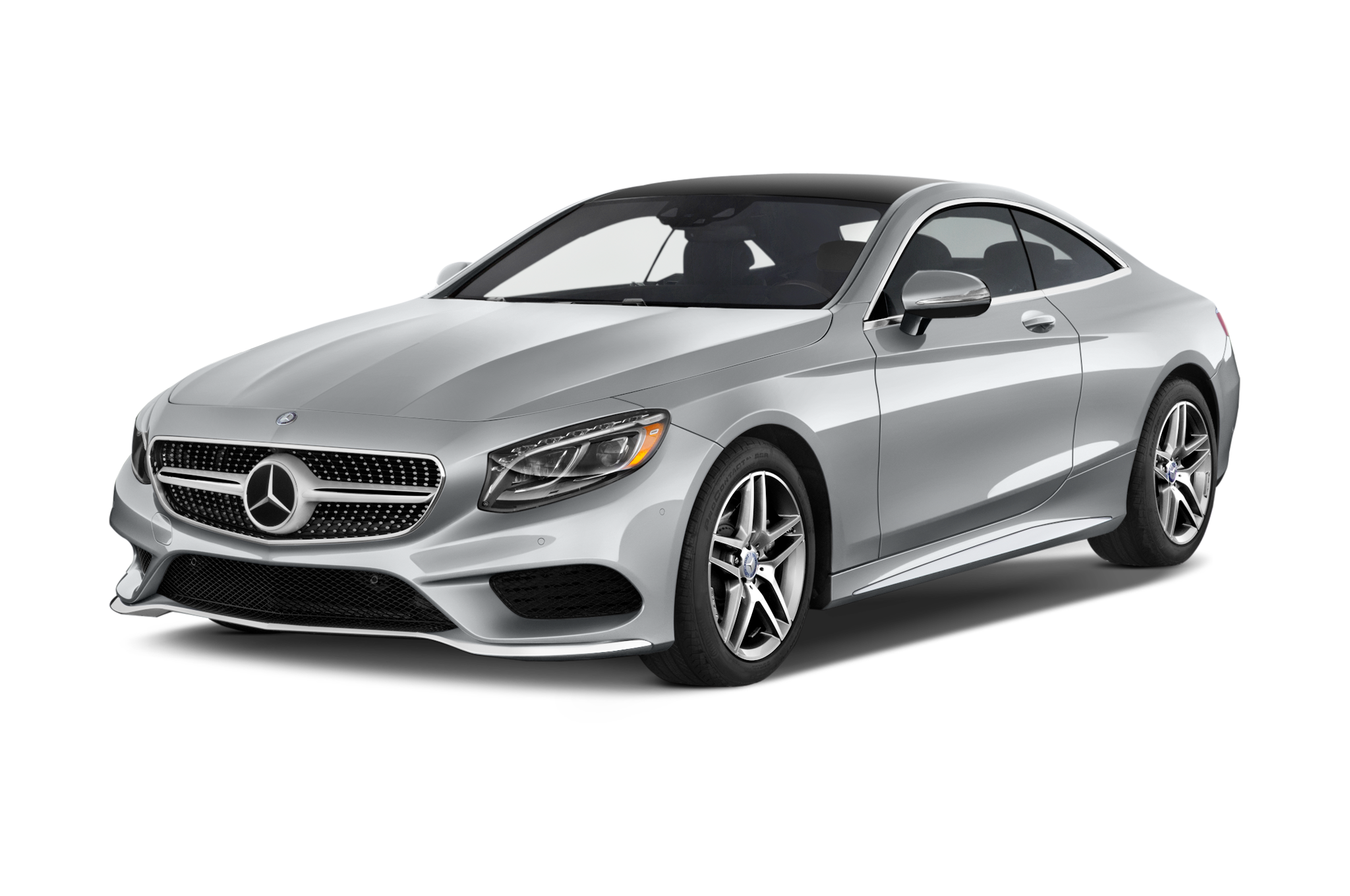 http://st.automobilemag.com/uploads/sites/10/2015/11/2015-mercedes-benz-s-class-550-coupe-angular-front.png?interpolation=lanczos-none&fit=around|300:199