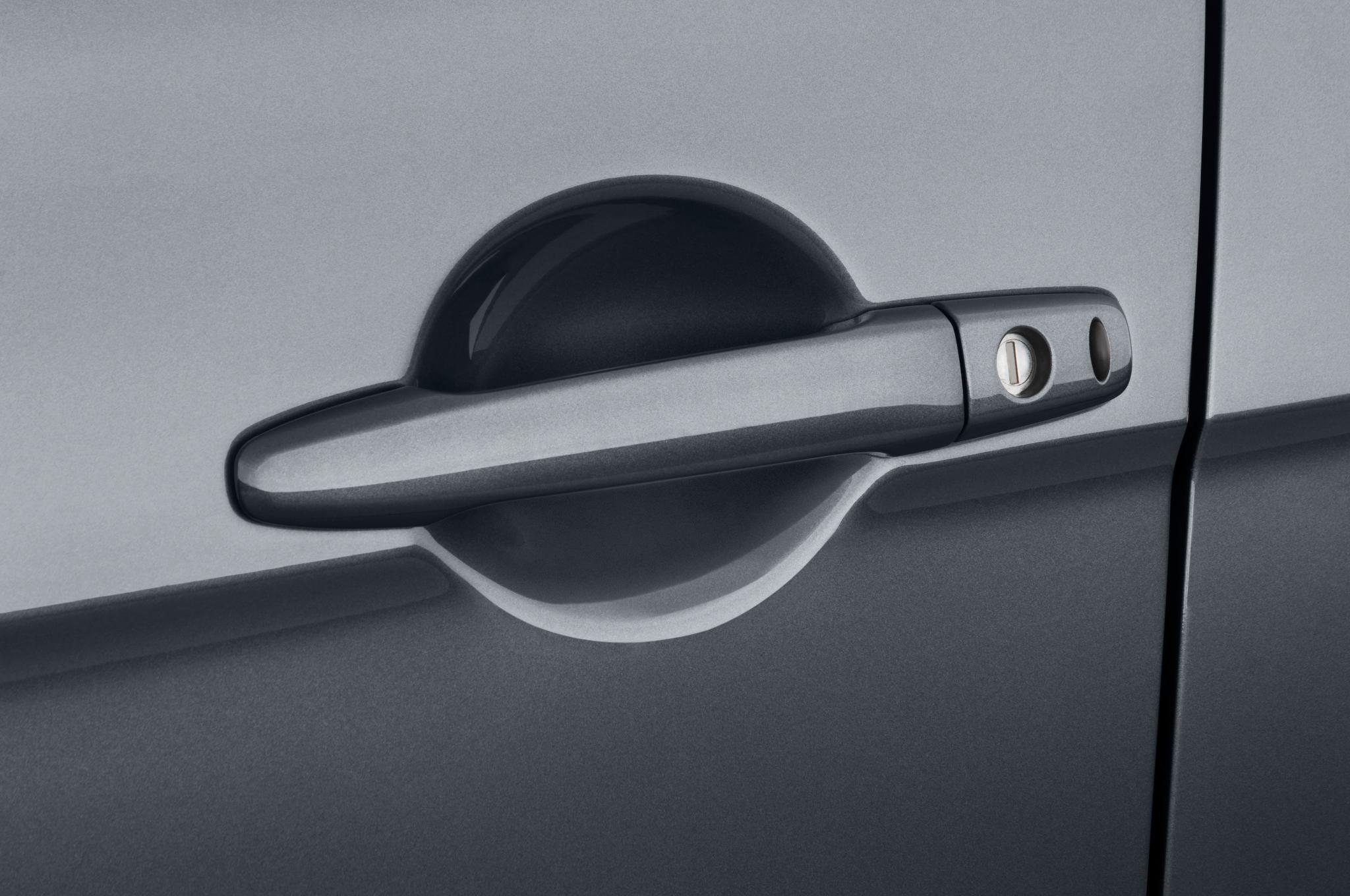 lancer apple hardware test