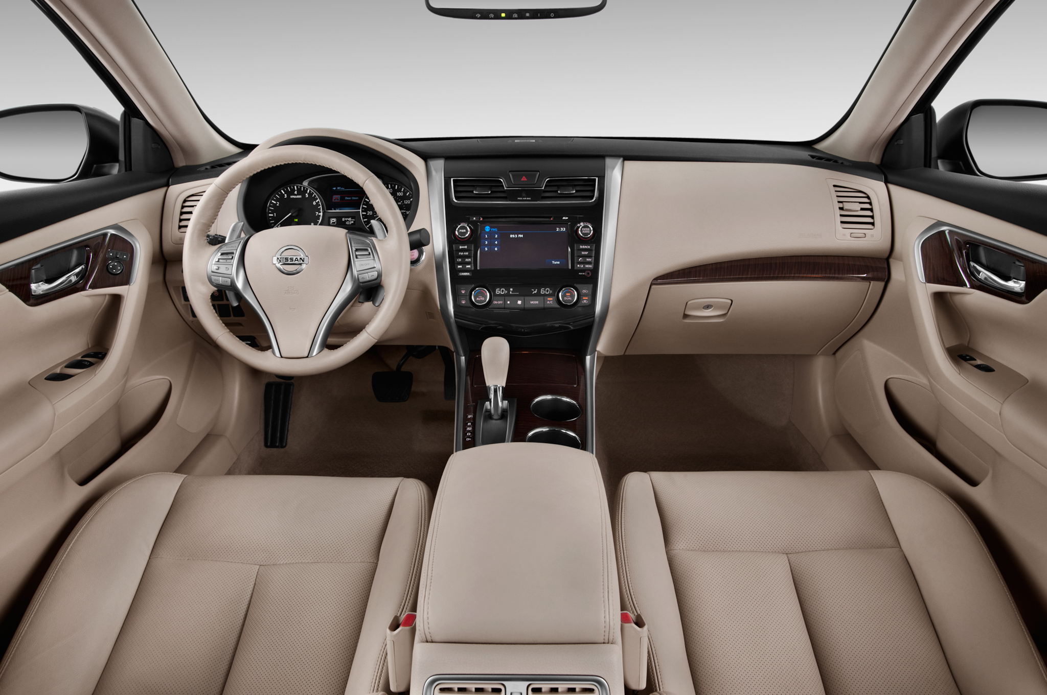 nissan car bestride review sv new reviews sl altima