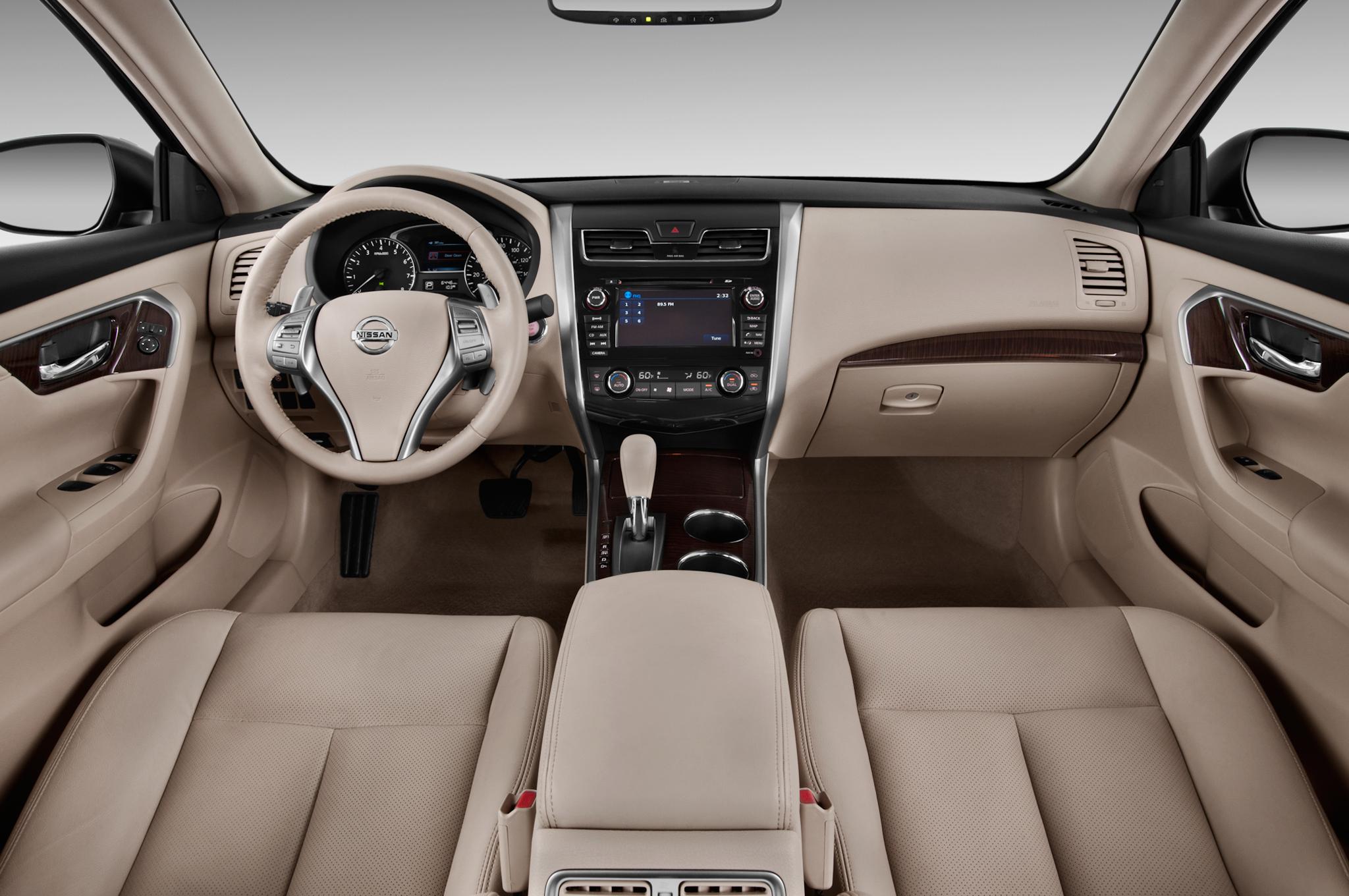 used sedan fayetteville detail altima autopark nissan at sl