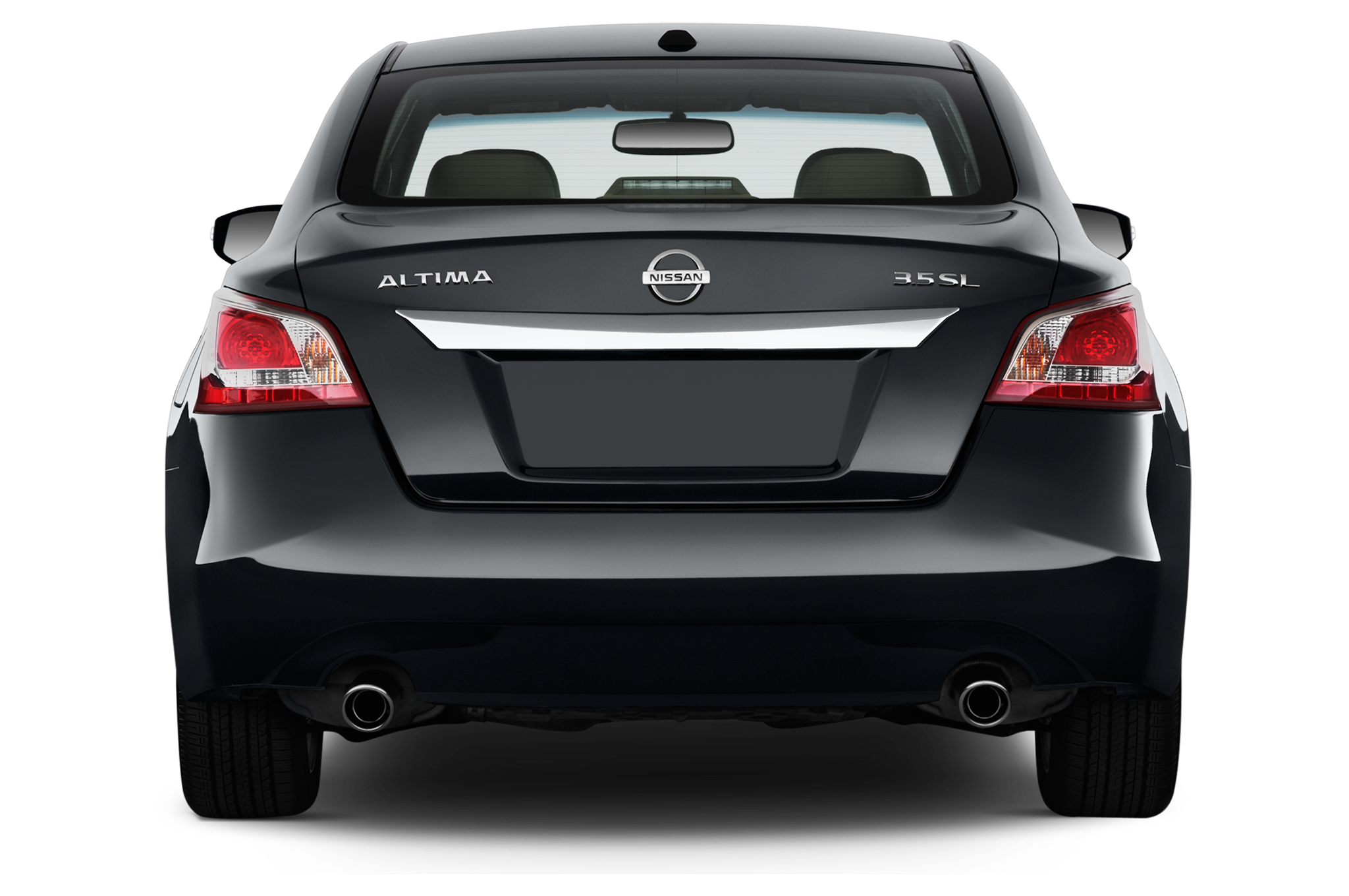 about nissan cars the sl video truth altima review