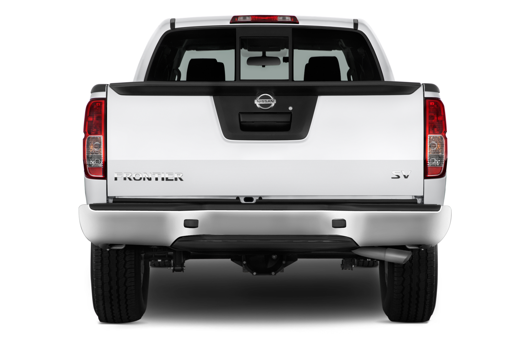 Nissan Frontier Crew Cab >> 2015 Nissan Frontier, Xterra to Cost $18,850 and $24,520, Respectively