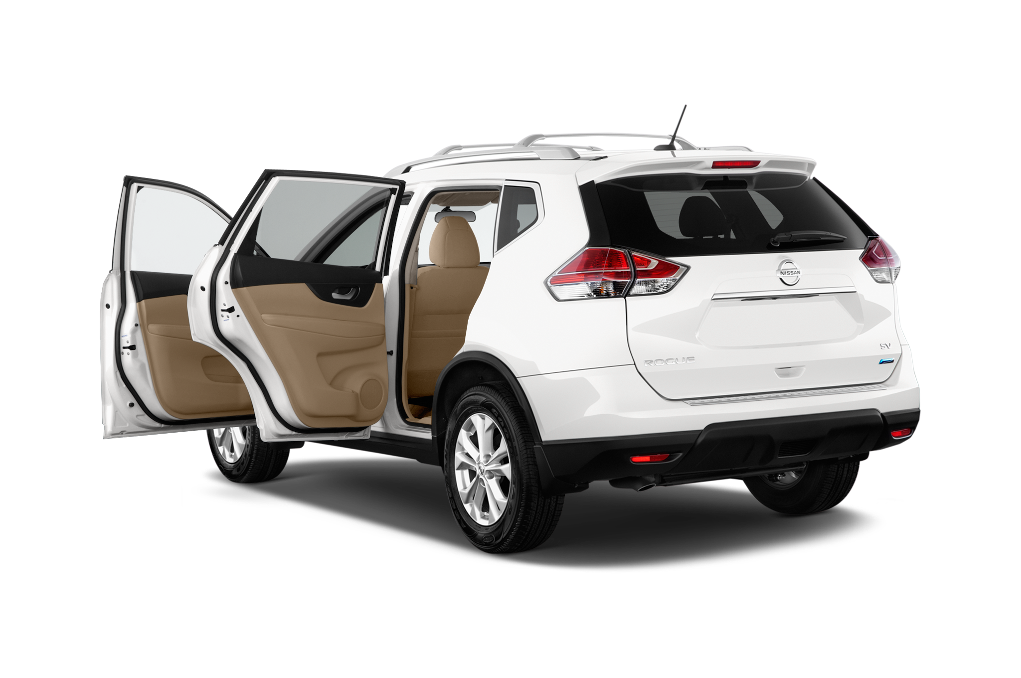 report nissan qashqai crossover coming to the u s. Black Bedroom Furniture Sets. Home Design Ideas