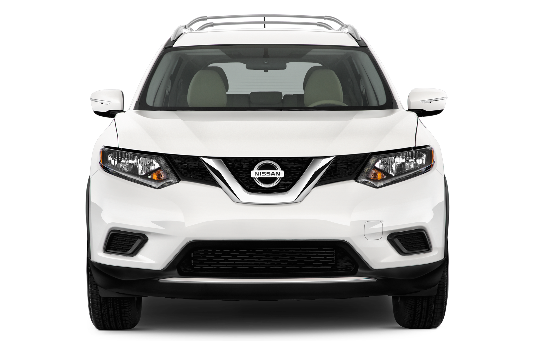 Report: Nissan Qashqai Crossover Coming to the U.S.?