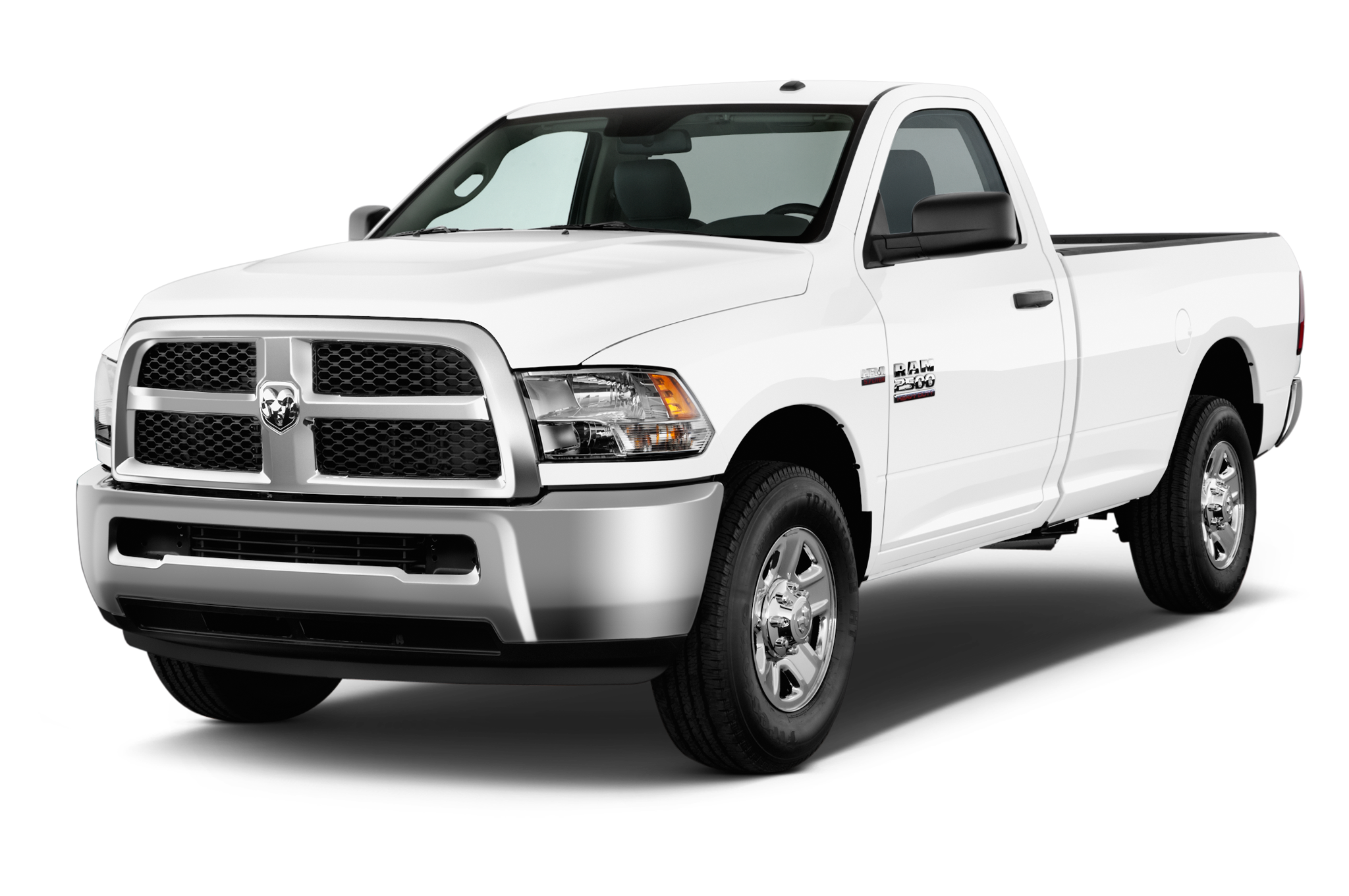 2015 dodge ram 1500 5 7l towing autos post. Black Bedroom Furniture Sets. Home Design Ideas