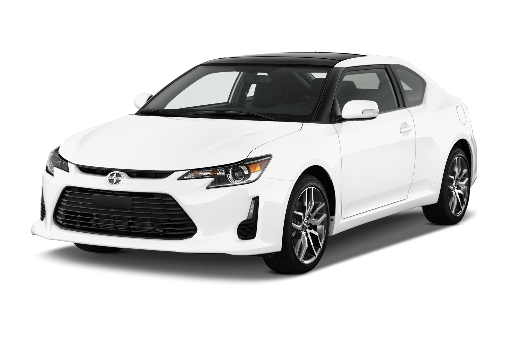 2015 scion tc release series 9 0 announced