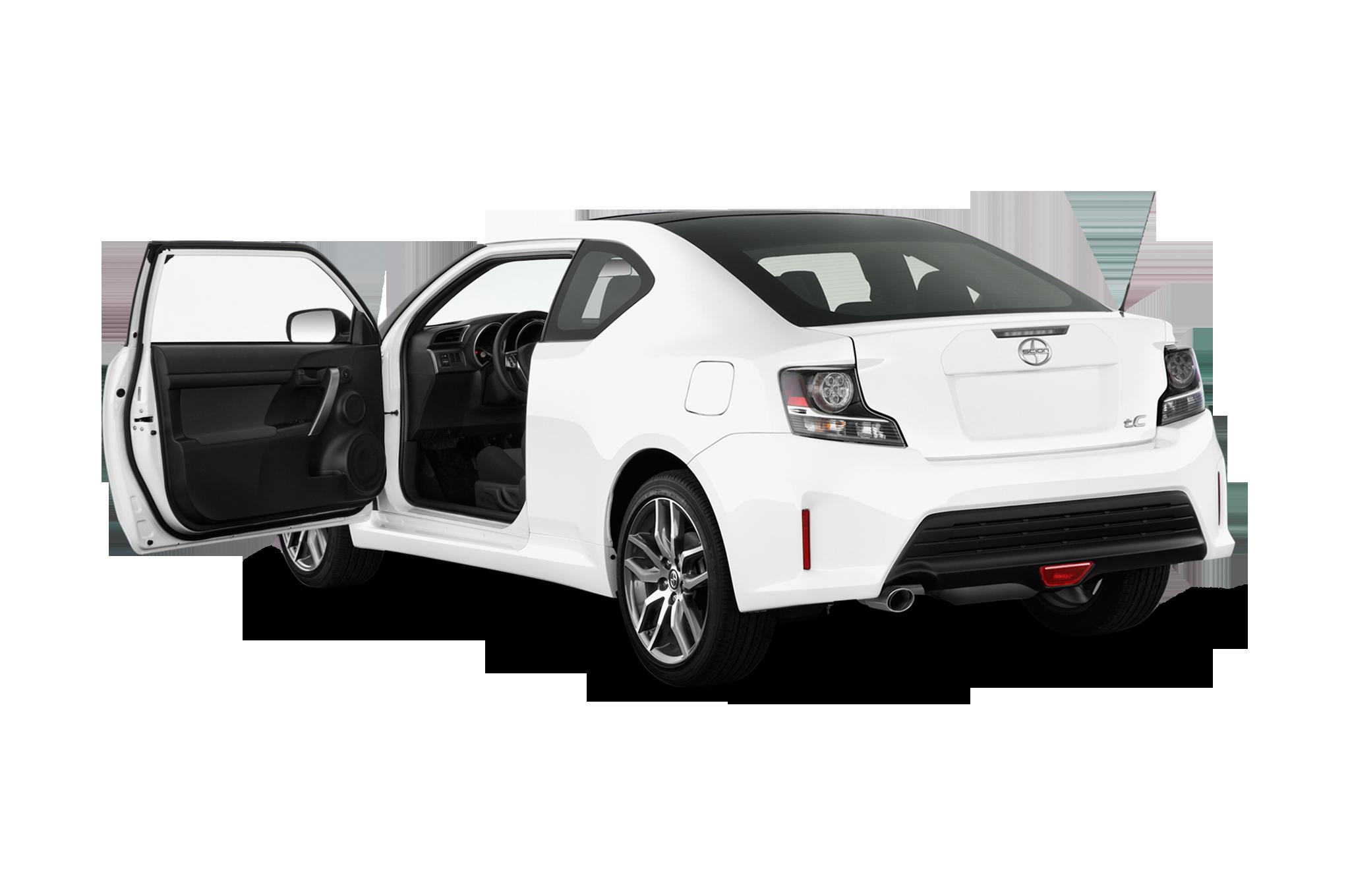 2015 Scion Tc 0 60 >> 2015 Scion tC Release Series 9.0 Announced