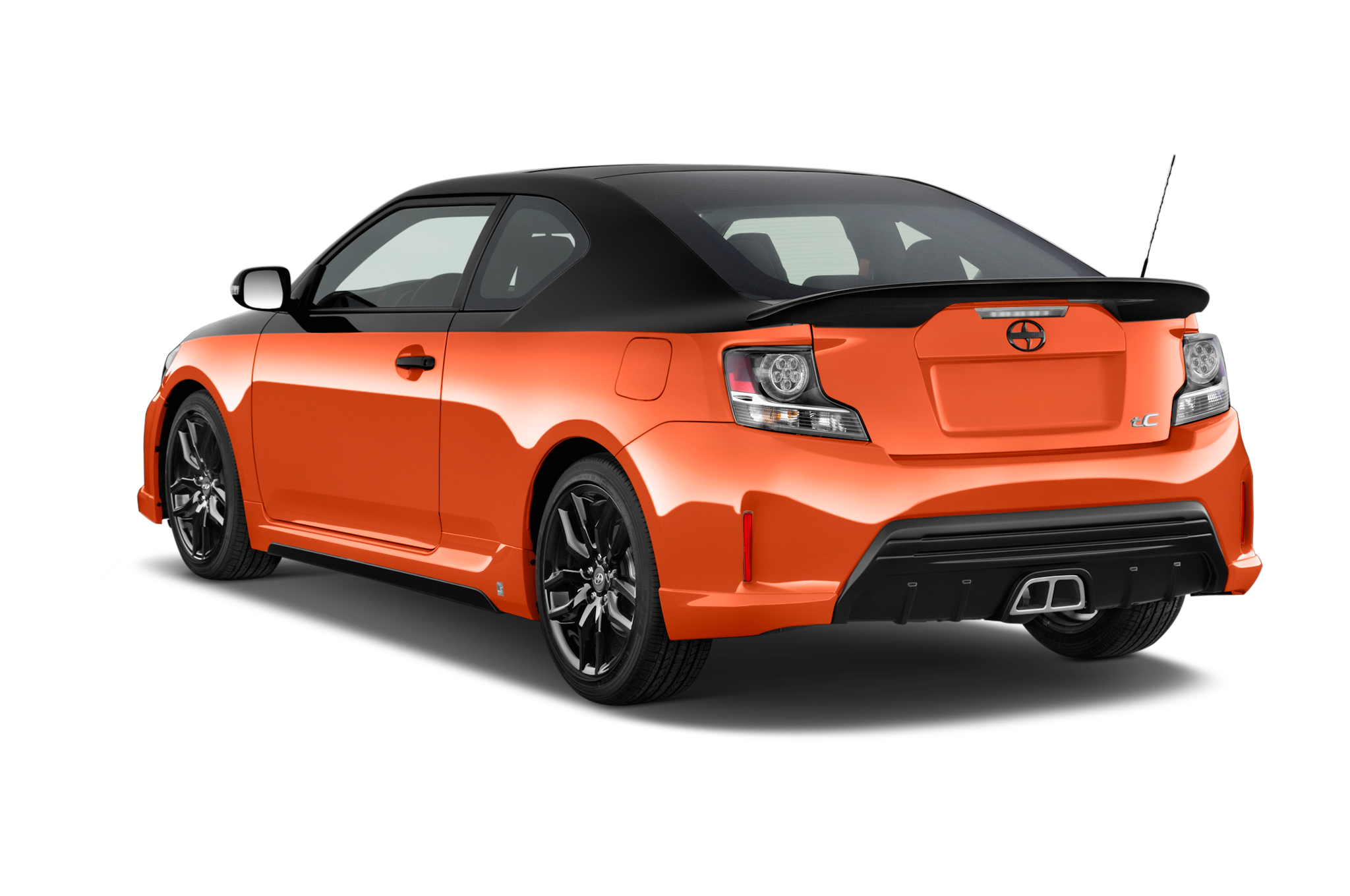 2015 scion tc release series 9 0 announced. Black Bedroom Furniture Sets. Home Design Ideas