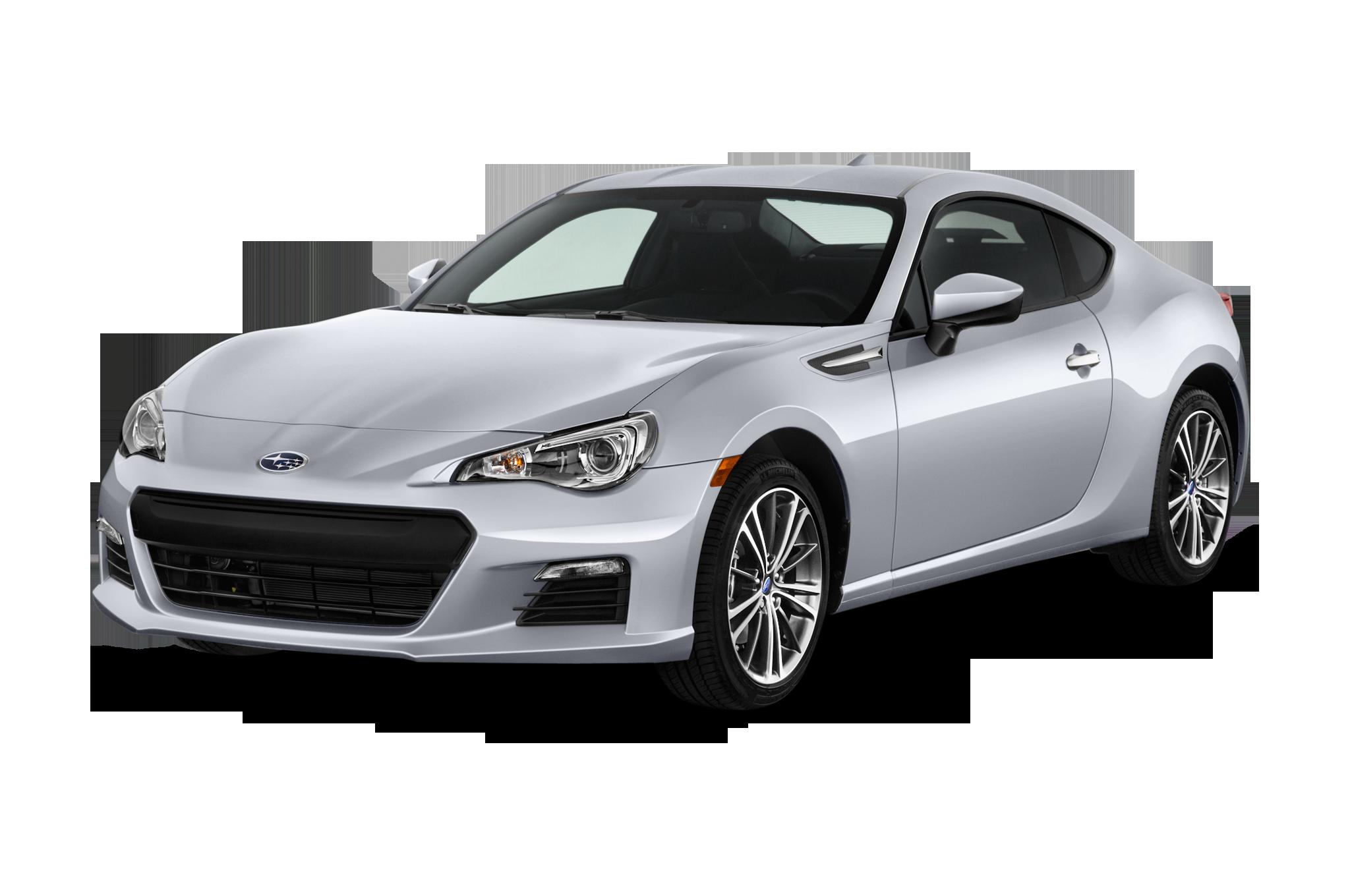Subaru Confirms Updated Eyesight Debuting In U S For Model
