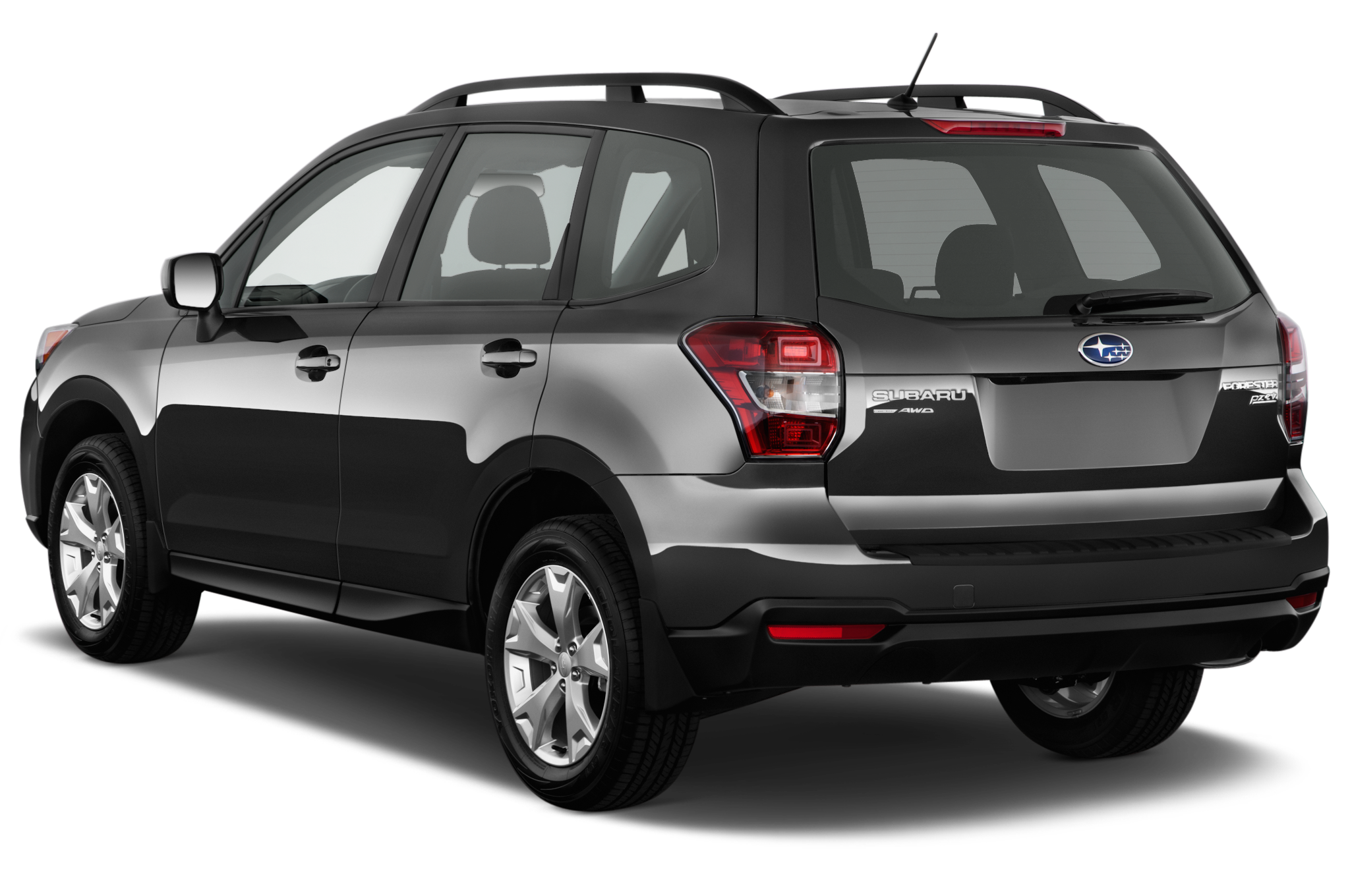 2015 subaru forester updated starts at 23 045. Black Bedroom Furniture Sets. Home Design Ideas