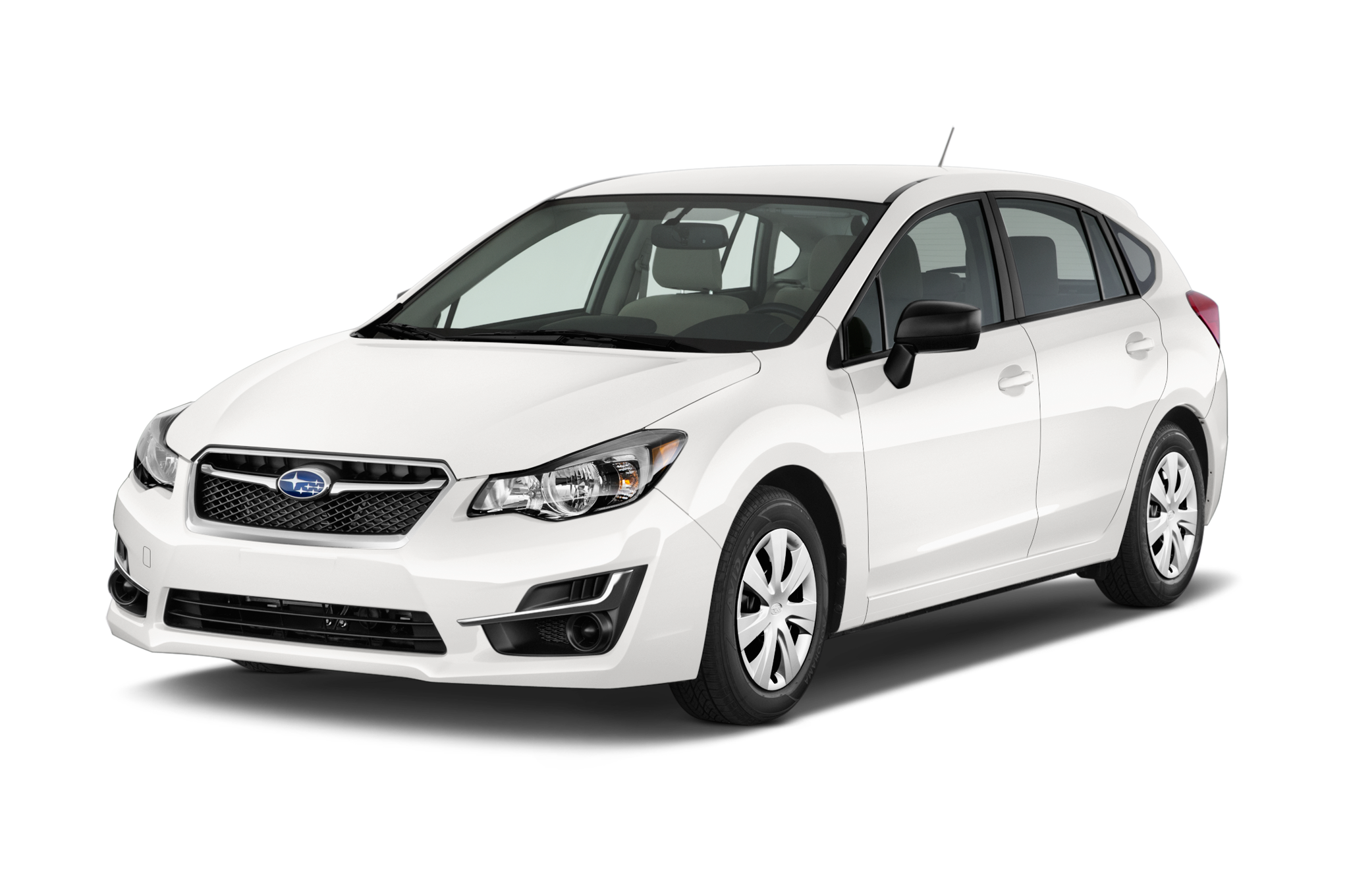 2015 subaru impreza sport limited review. Black Bedroom Furniture Sets. Home Design Ideas