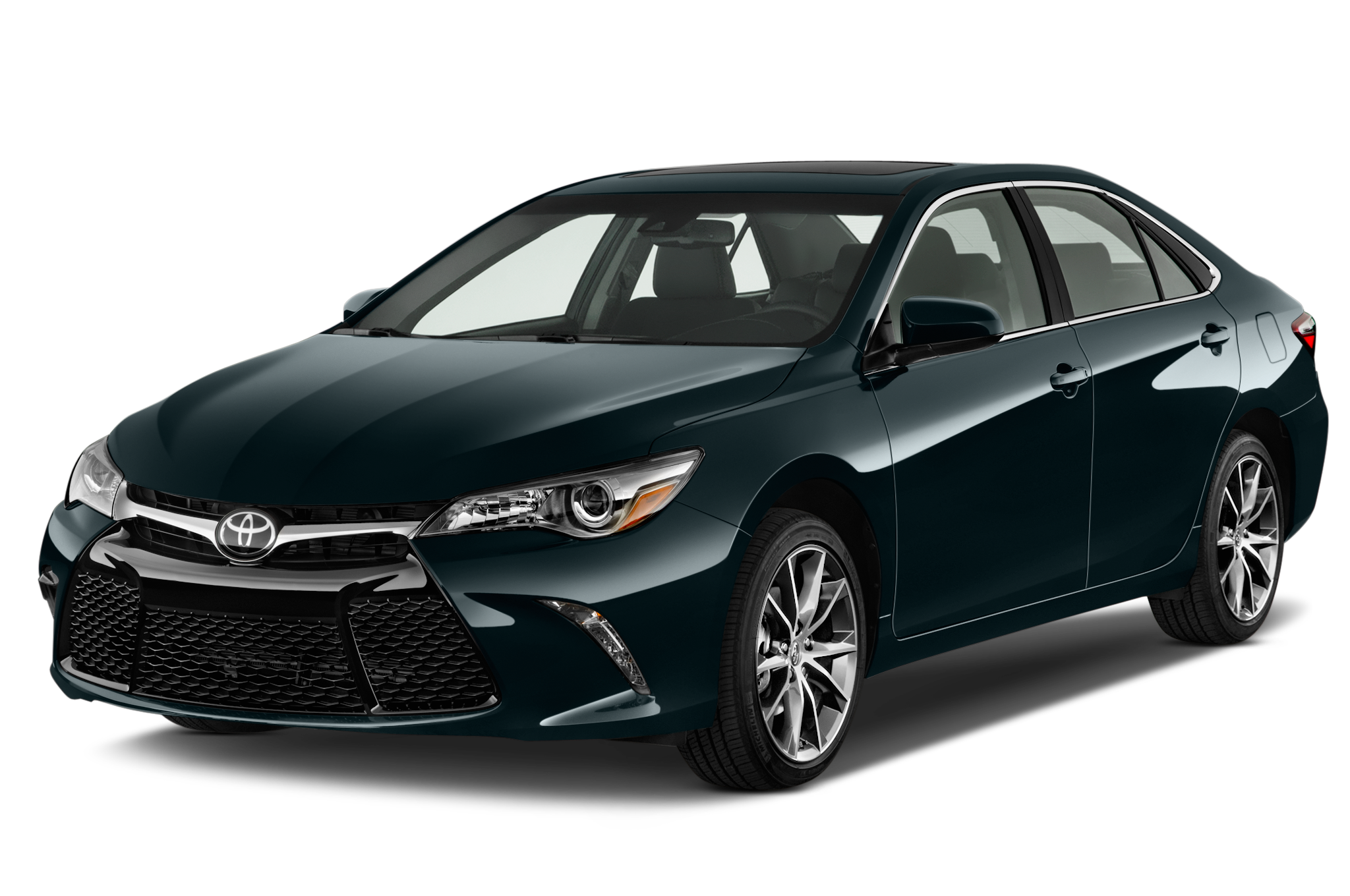 2015 toyota avalon gains 2500 car touring sport edition. Black Bedroom Furniture Sets. Home Design Ideas
