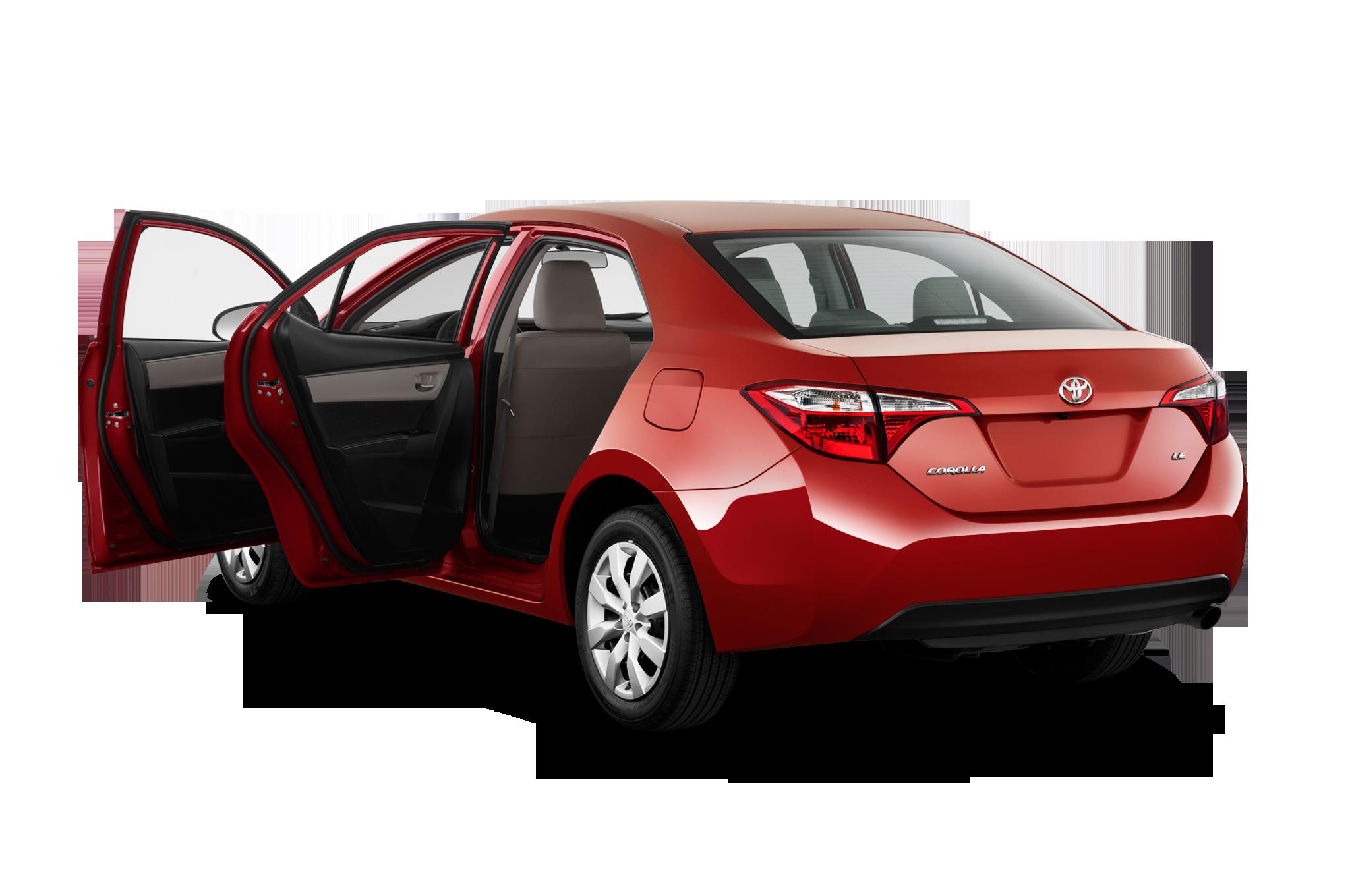 toyota corolla tops 2014 compact car sales. Black Bedroom Furniture Sets. Home Design Ideas