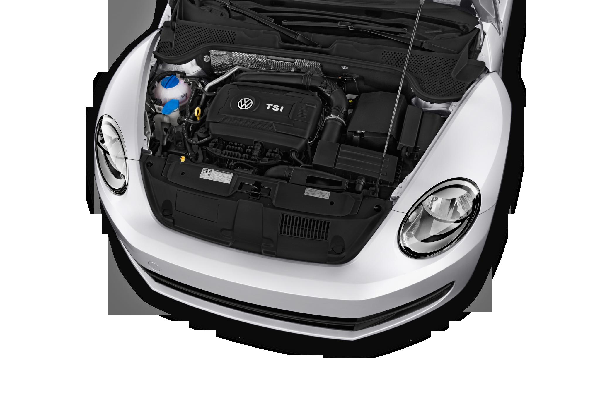 engine beetle com cooled parts volkswagen air bug jbugs vw