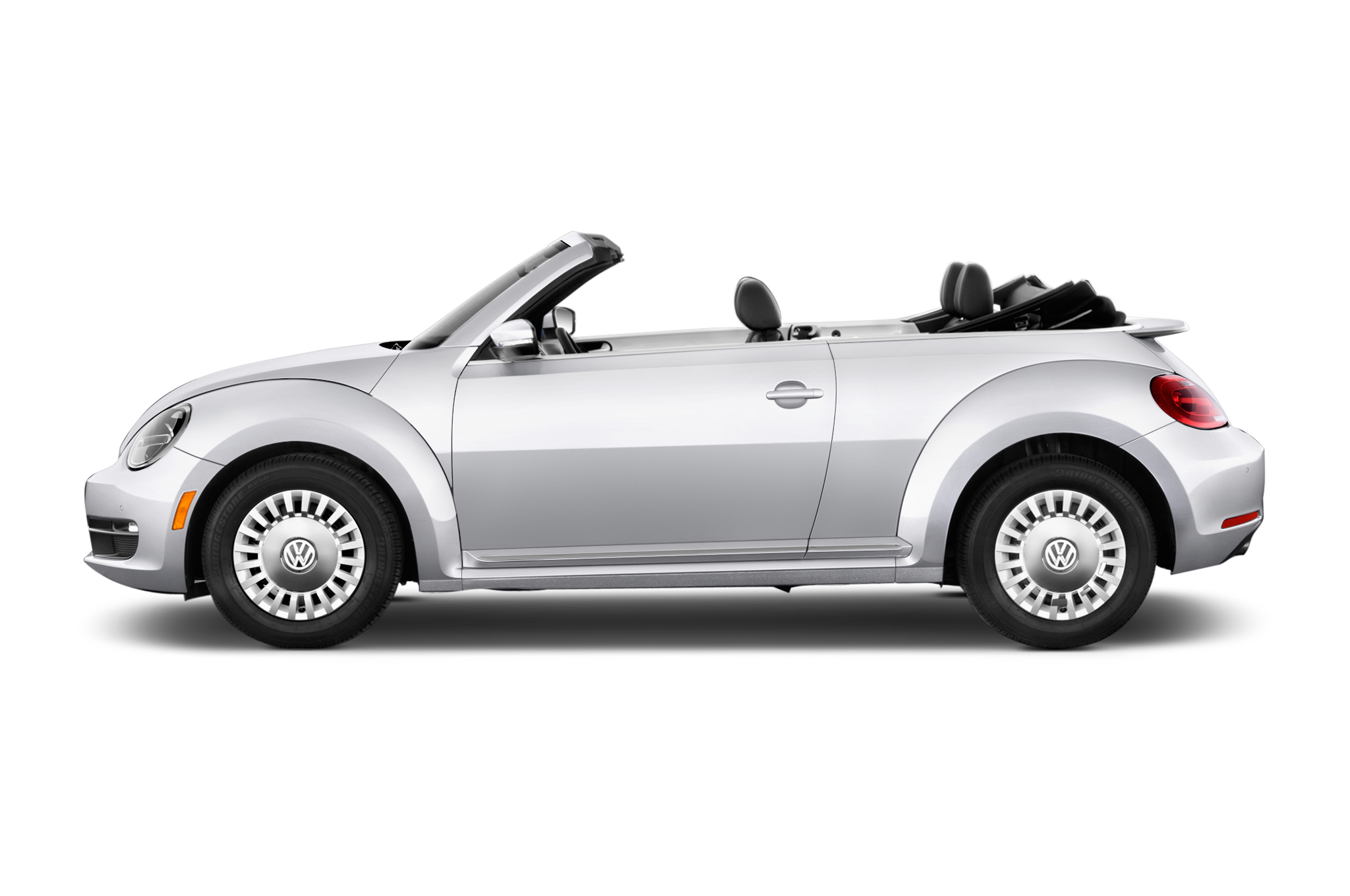 2015 volkswagen beetle adds classic model. Black Bedroom Furniture Sets. Home Design Ideas