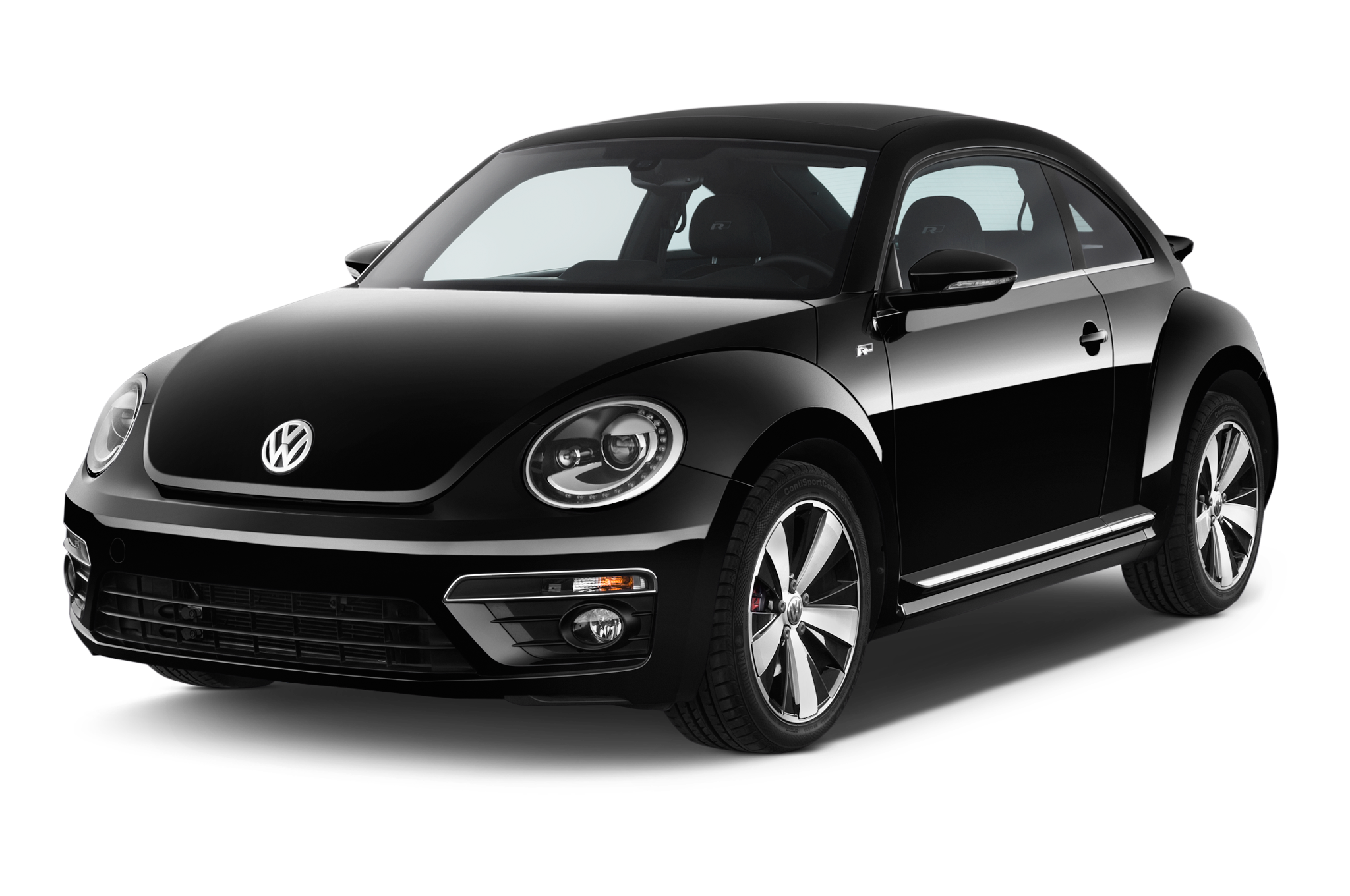 review volkswagen beetle line express r car tsi photo turbo auto