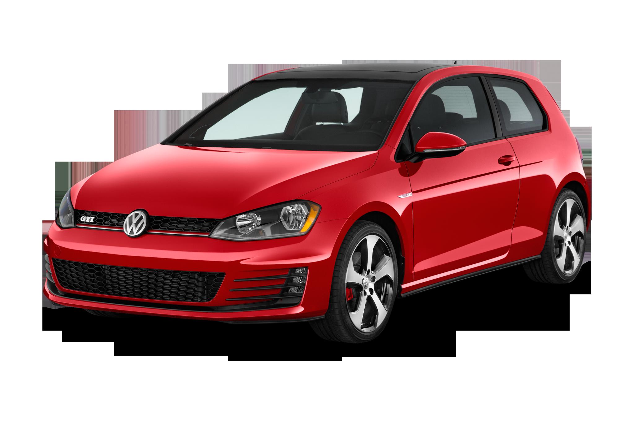 volkswagen golf gti 2015 automobile all star automobile magazine. Black Bedroom Furniture Sets. Home Design Ideas