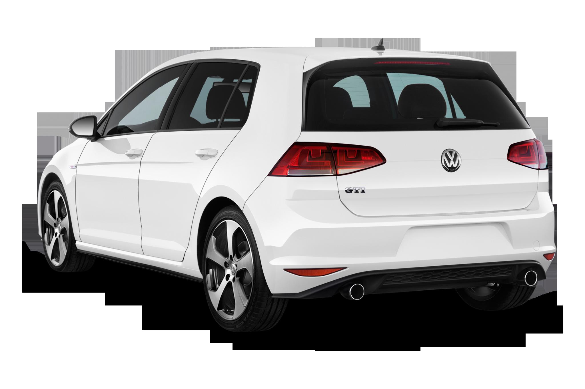 volkswagen golf gti 2015 automobile all star automobile. Black Bedroom Furniture Sets. Home Design Ideas
