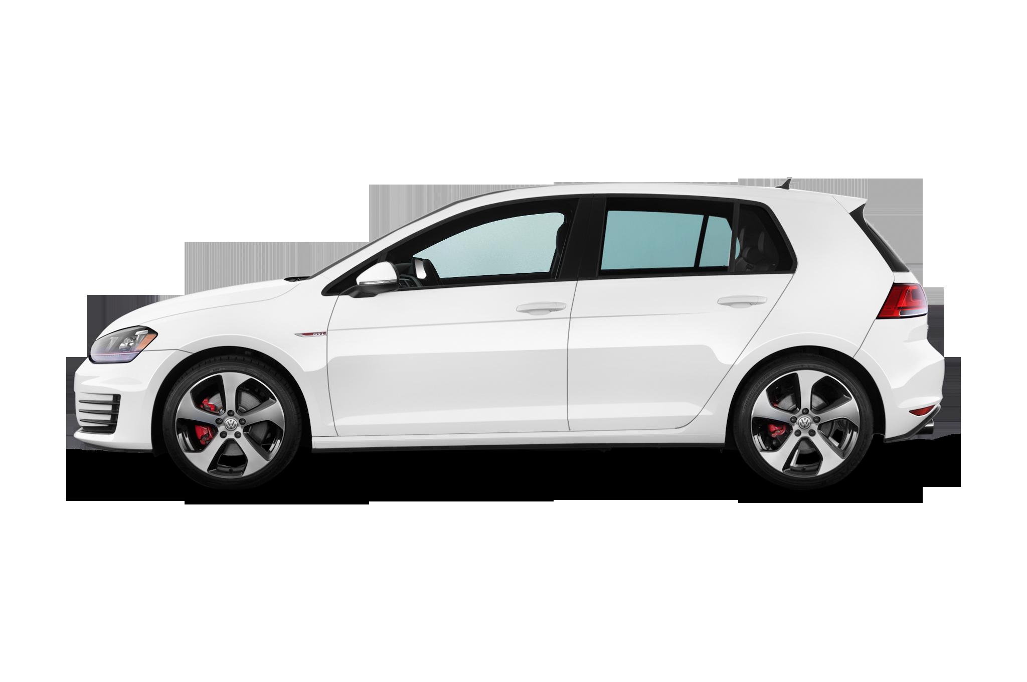 2015 volkswagen golf gti s performance pack review automobile. Black Bedroom Furniture Sets. Home Design Ideas