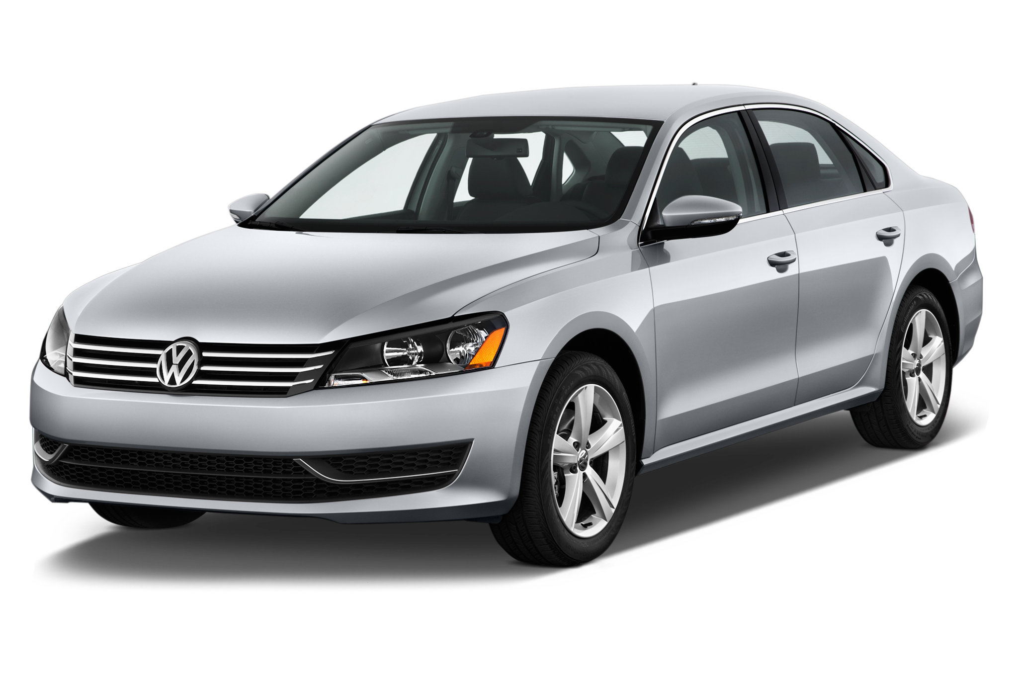 2015 volkswagen passat limited edition replaces se wolfsburg trims. Black Bedroom Furniture Sets. Home Design Ideas
