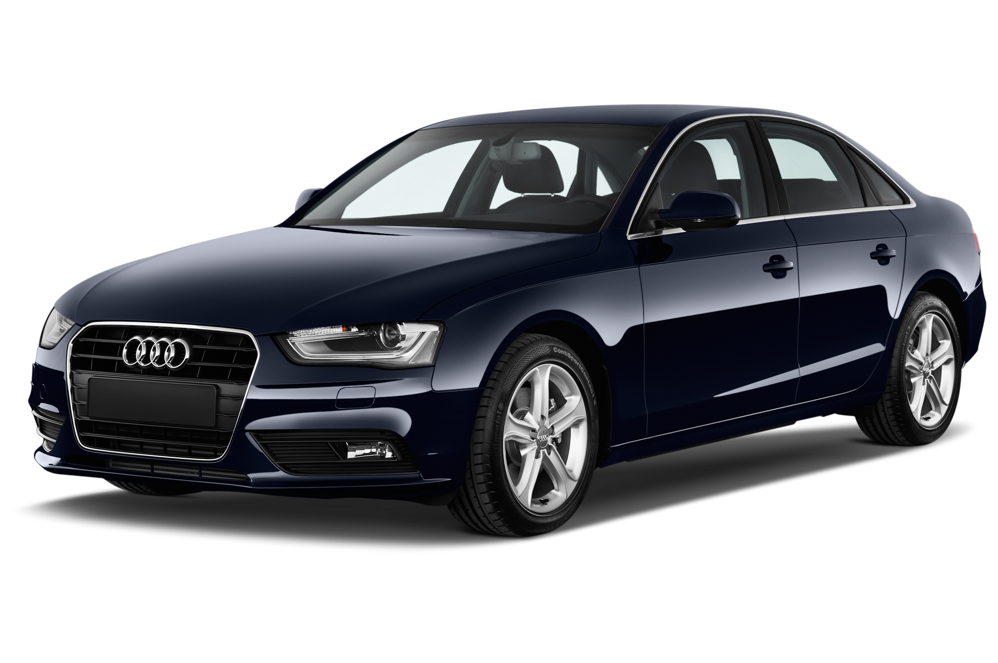2016 Audi A3, A4 Add Special Edition Models to Boost Year-End Sales