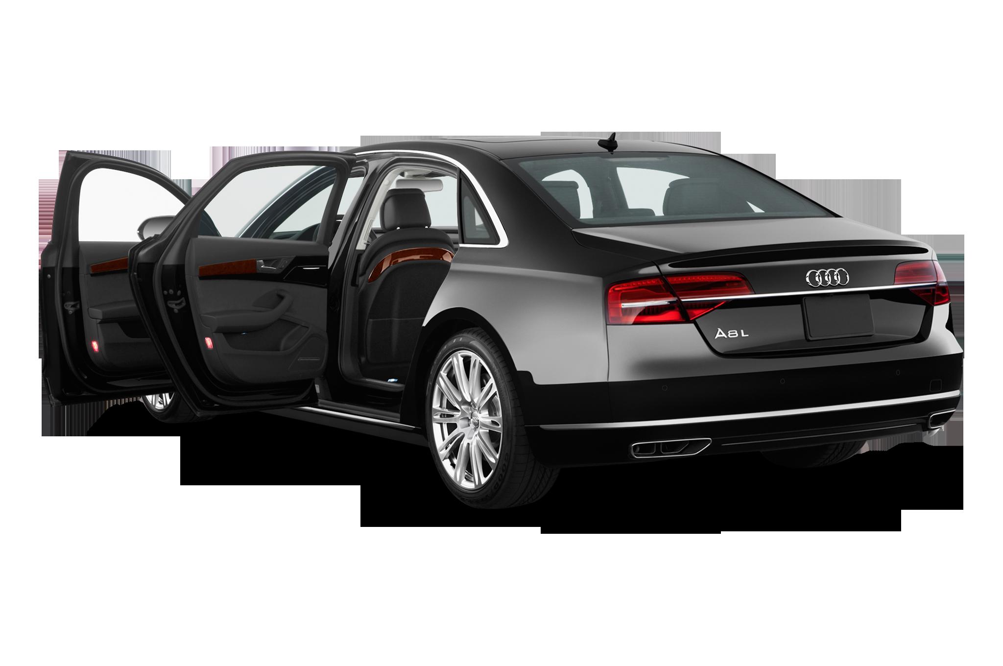 audi t motorsports rpm of atlanta vehicle