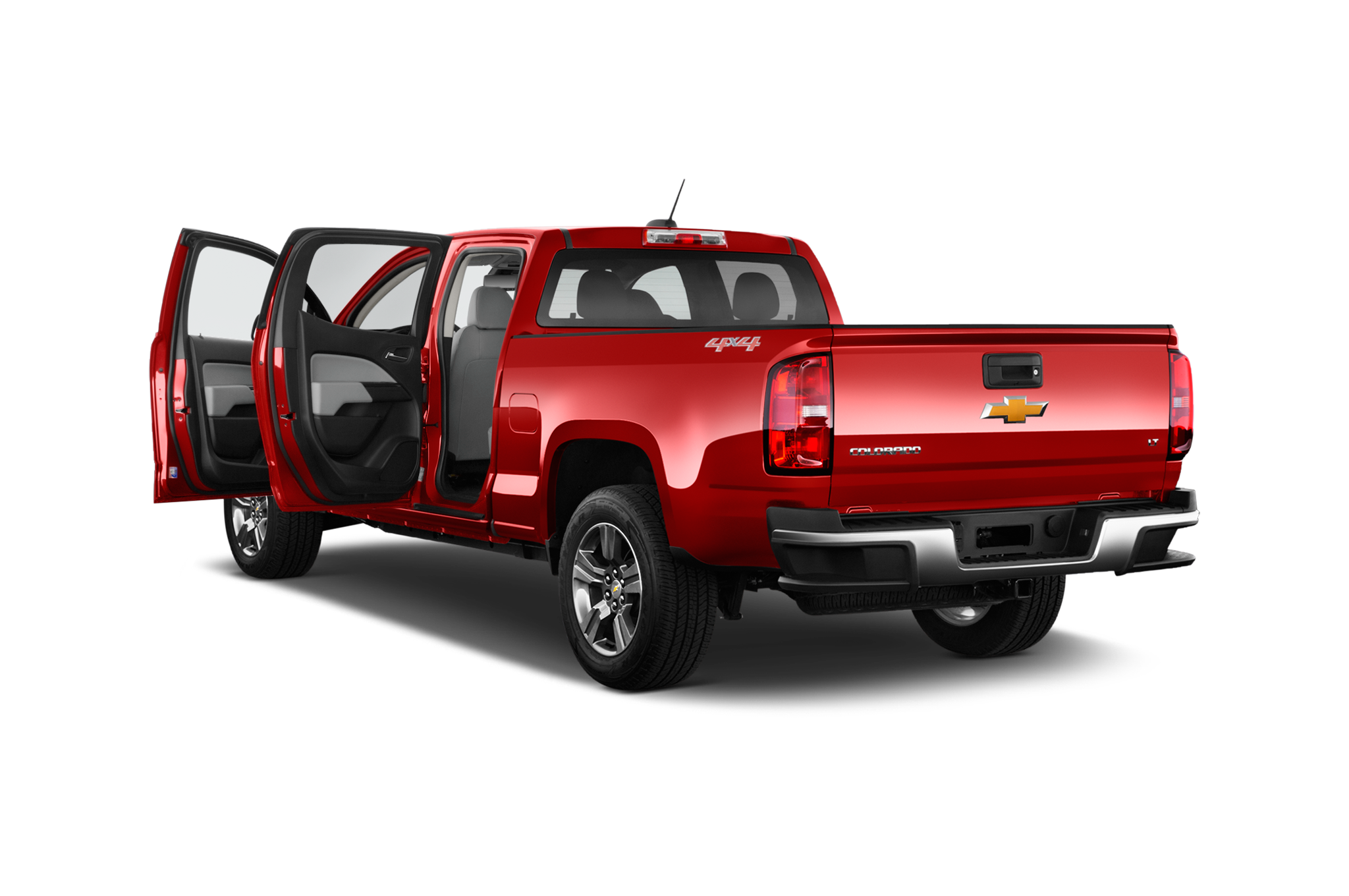 in dealer vehicle vehiclesearchresults tx used chevrolet new colorado gm photo haskell inventory