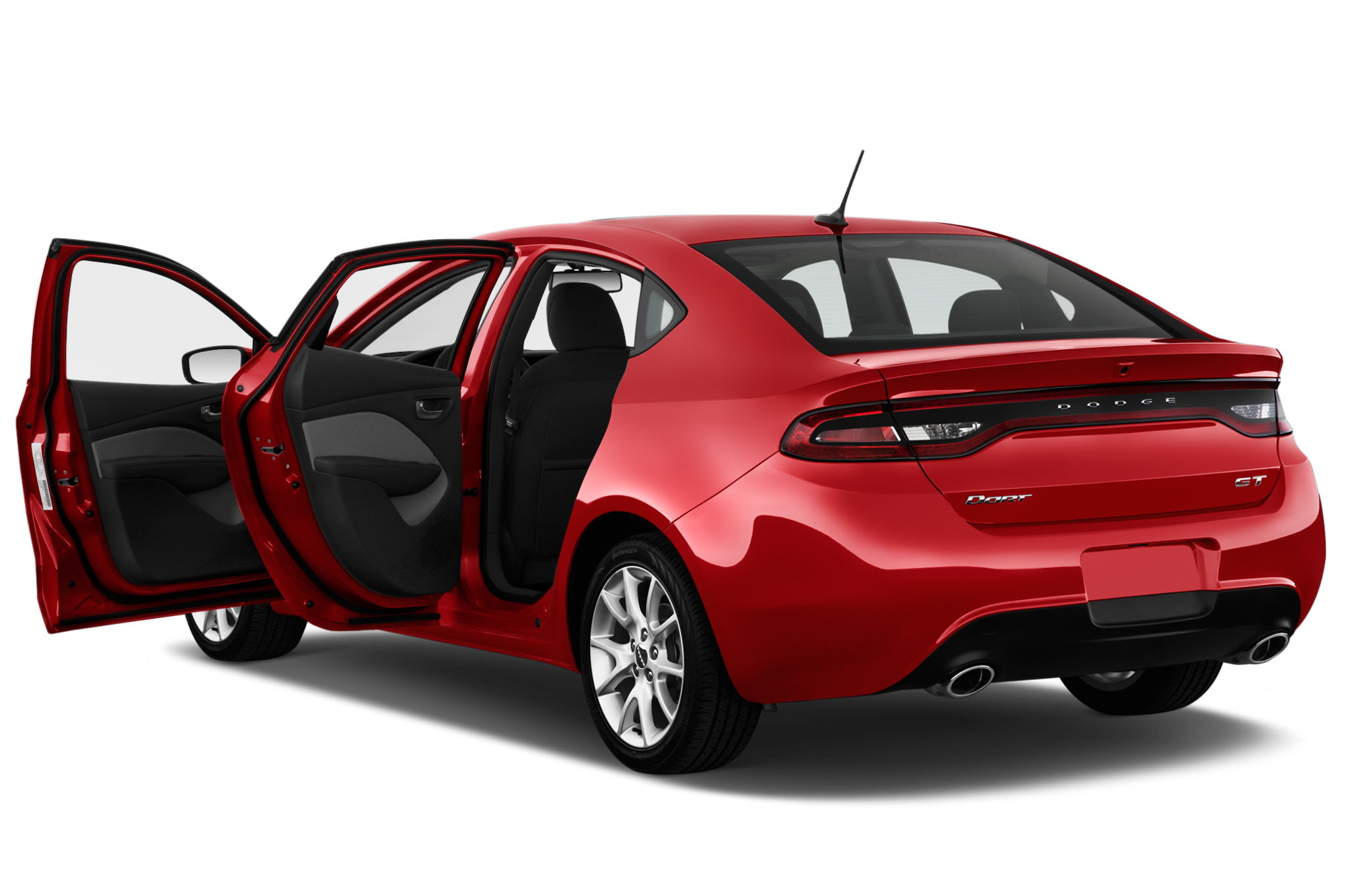 dodge reviews review used vehicle expert dart of