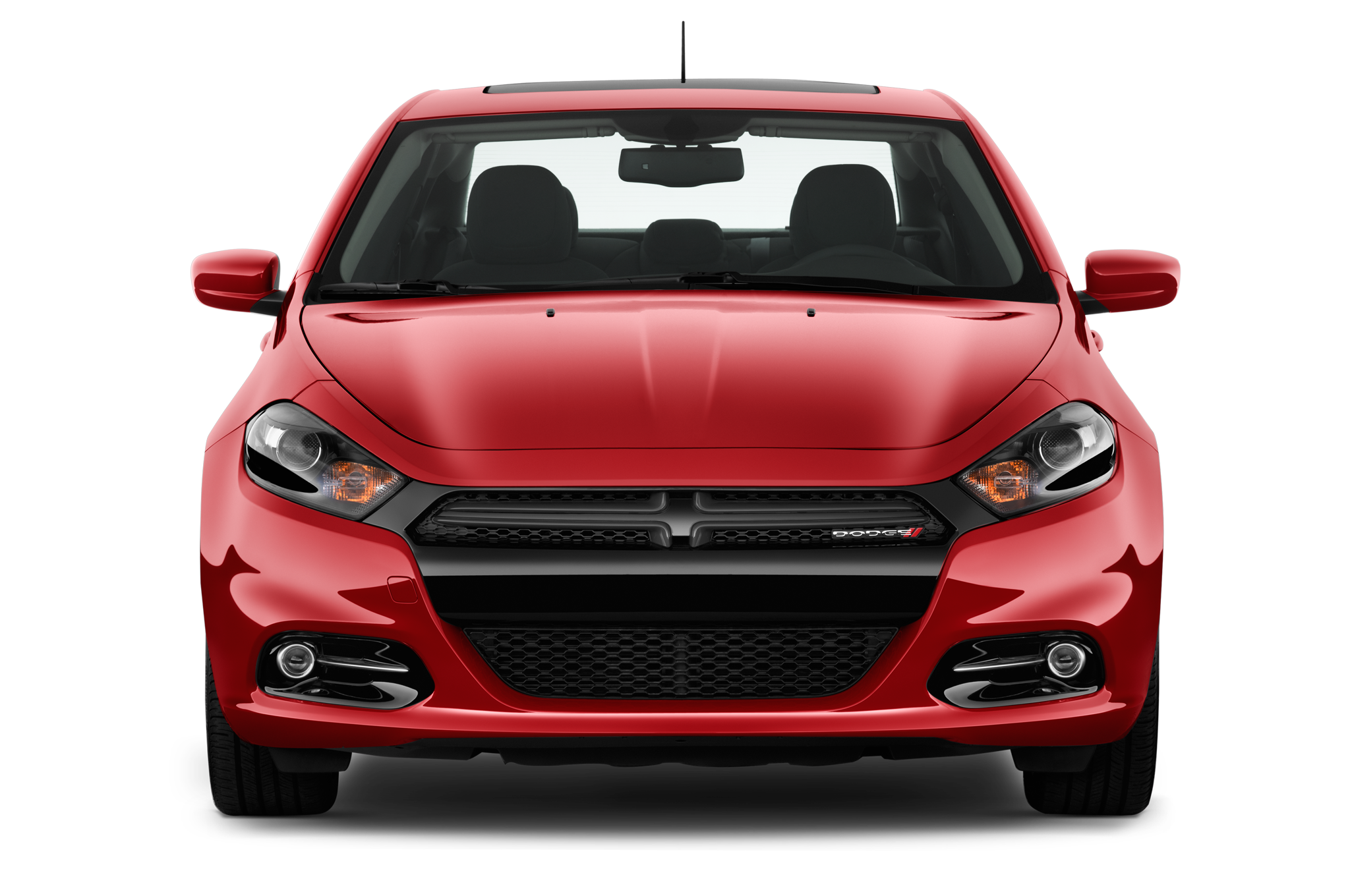 database information and specs pictures dodge auto dart com wallpaper