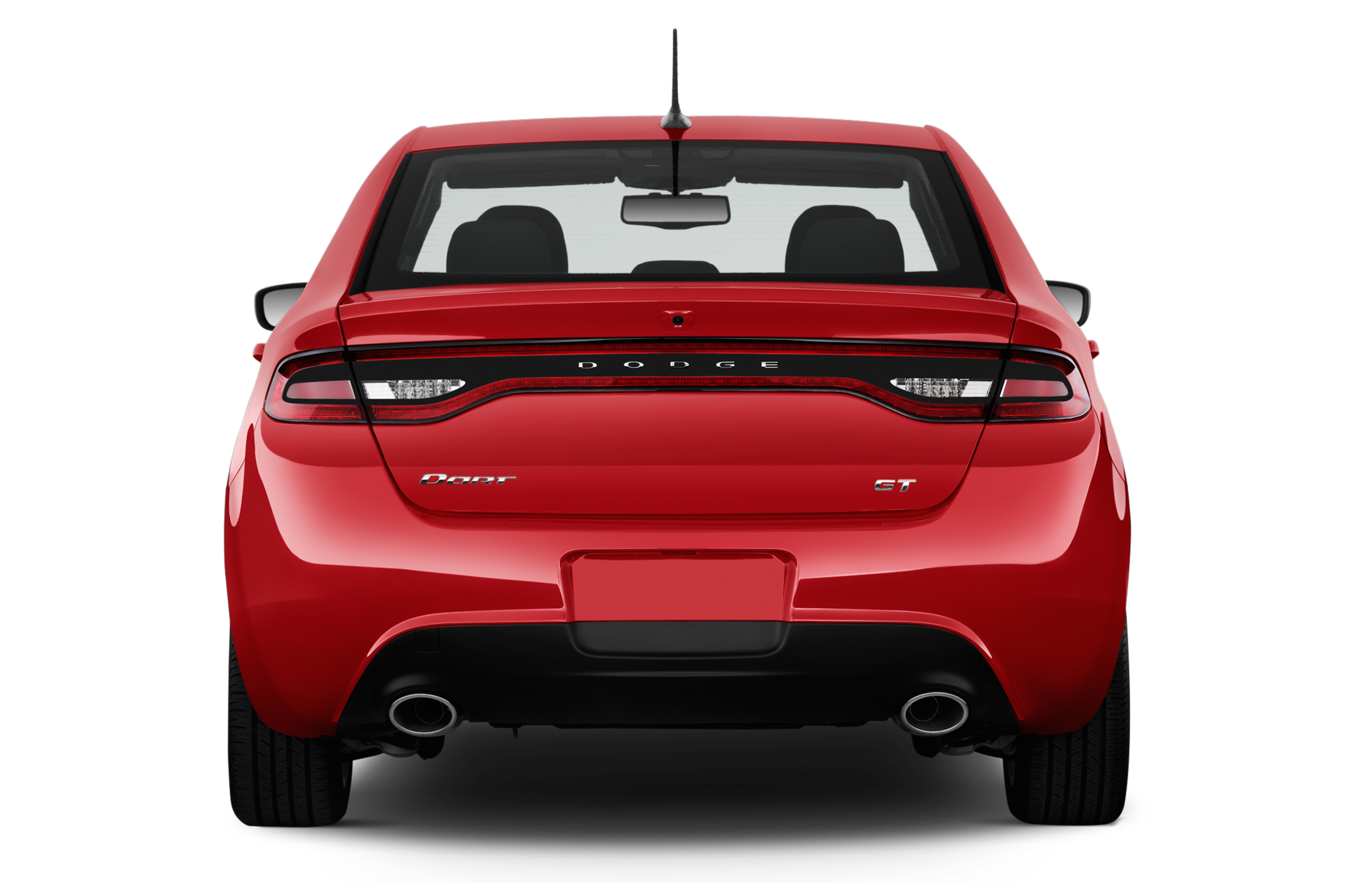 Dodge Aero >> Dodge Dart Lineup Cut to Three Models in Final Sales Year