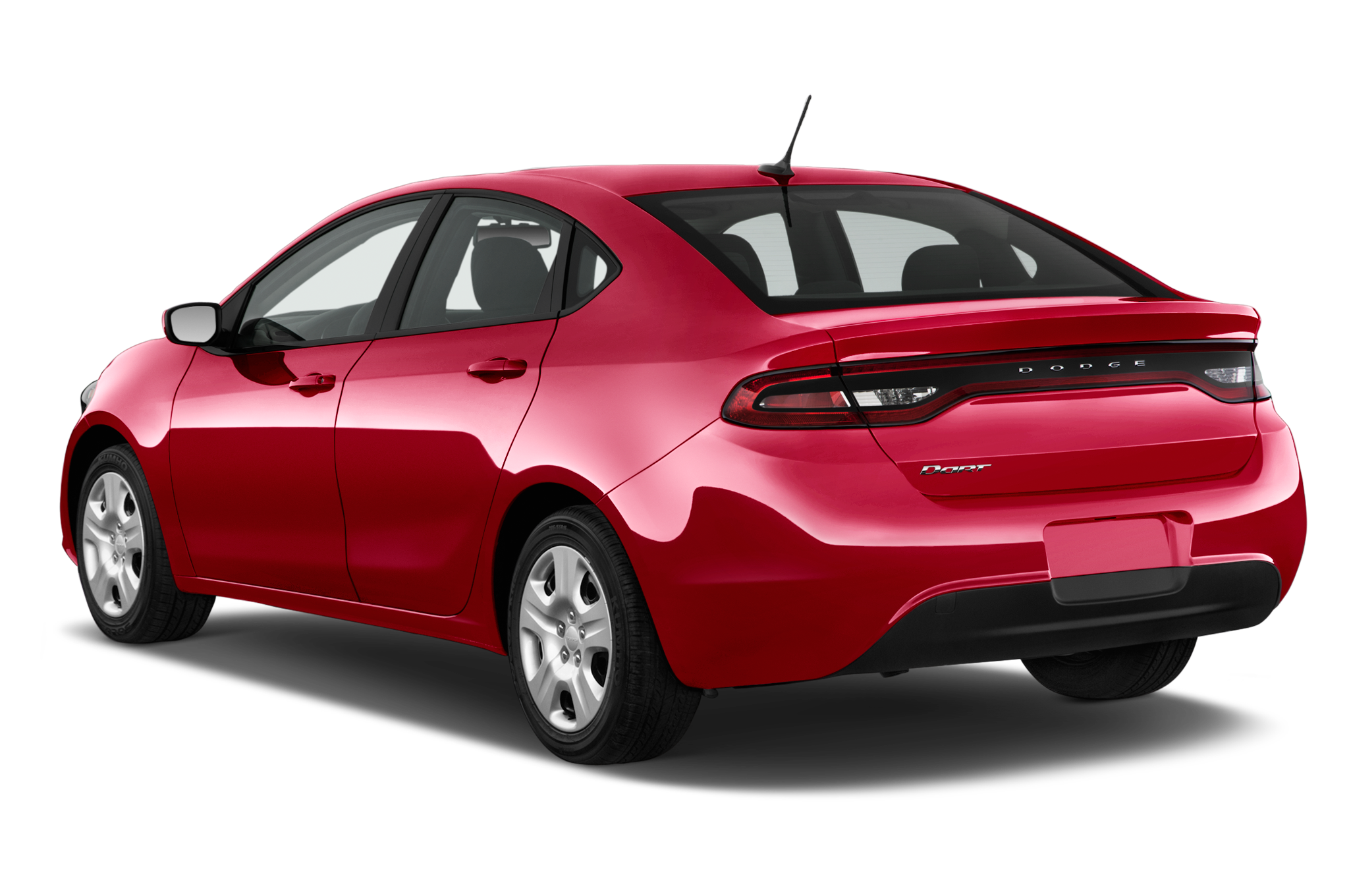 dodge dart lineup cut to three models in final sales year. Black Bedroom Furniture Sets. Home Design Ideas