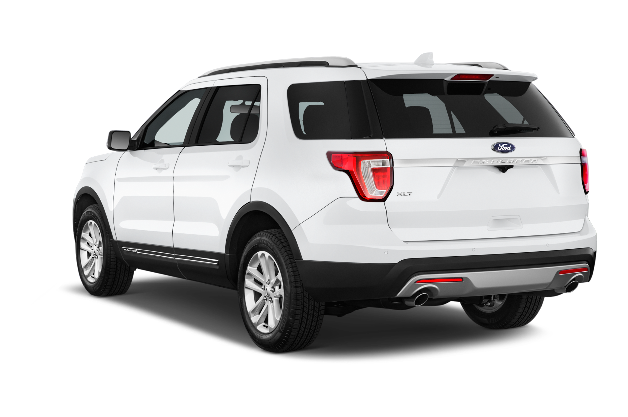 one week with 2016 ford explorer platinum. Black Bedroom Furniture Sets. Home Design Ideas