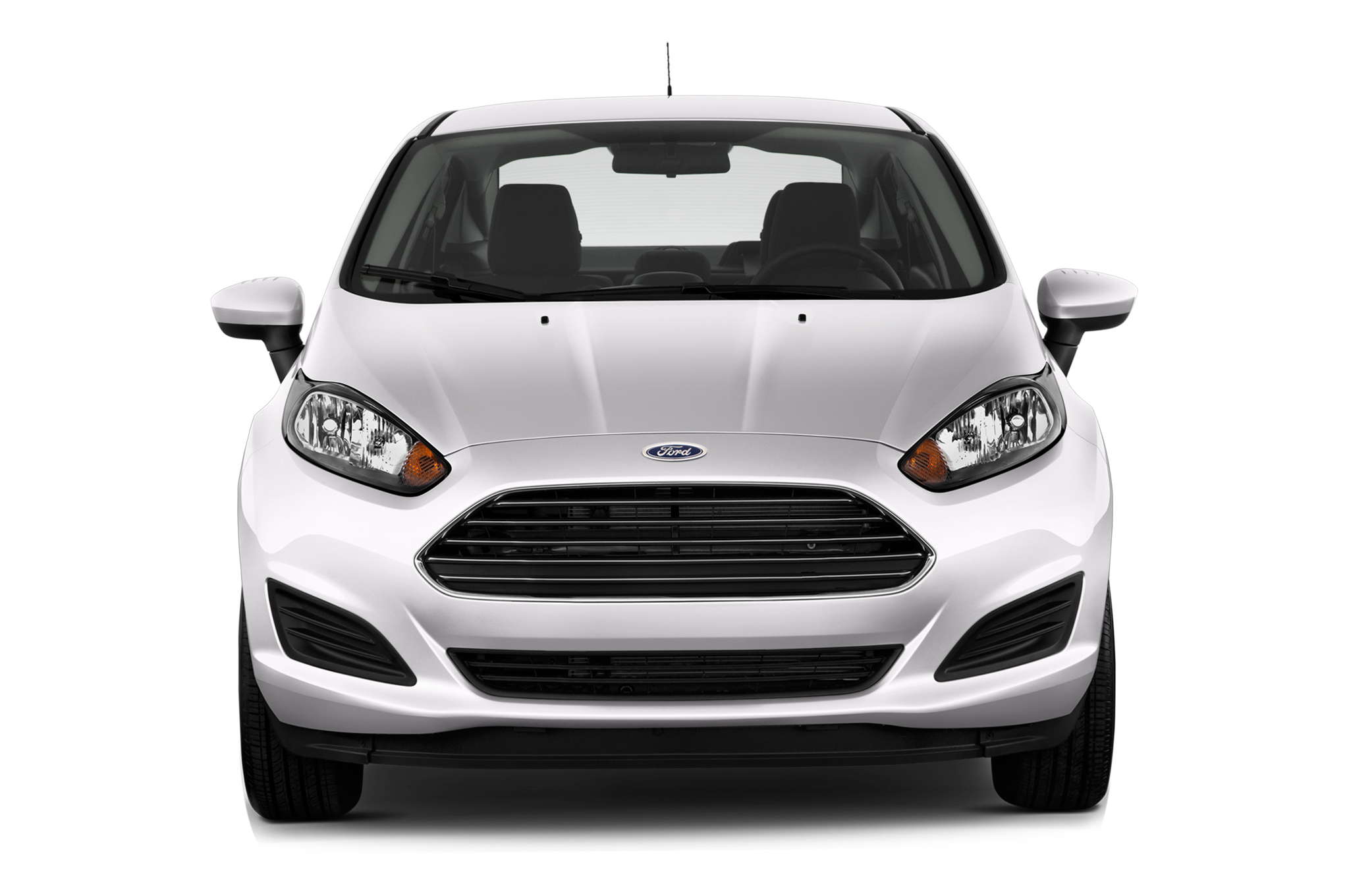 Ford focus autos post for Morning star motor co