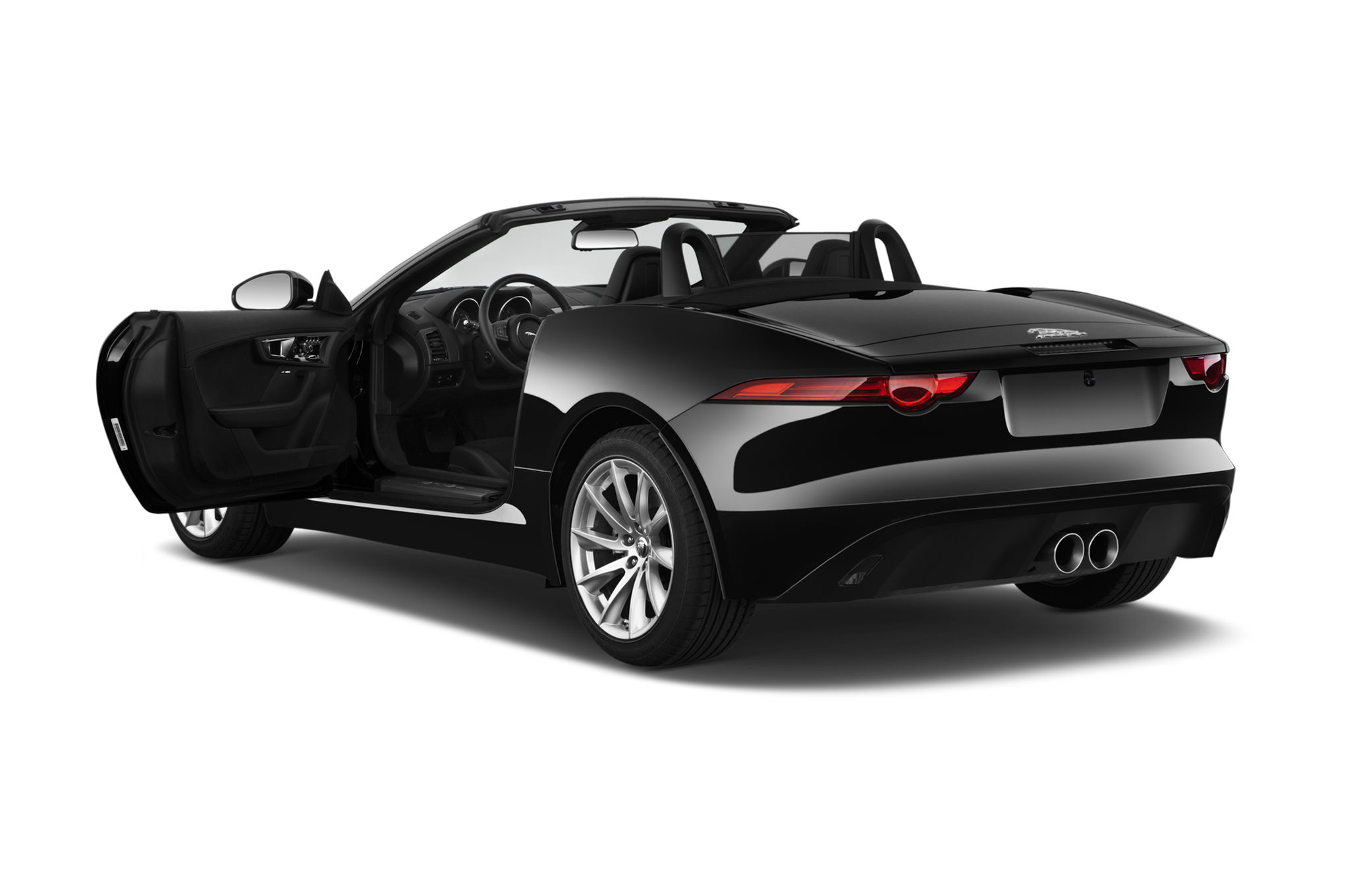 parkers jaguar xk convertible how much price to is insure review it