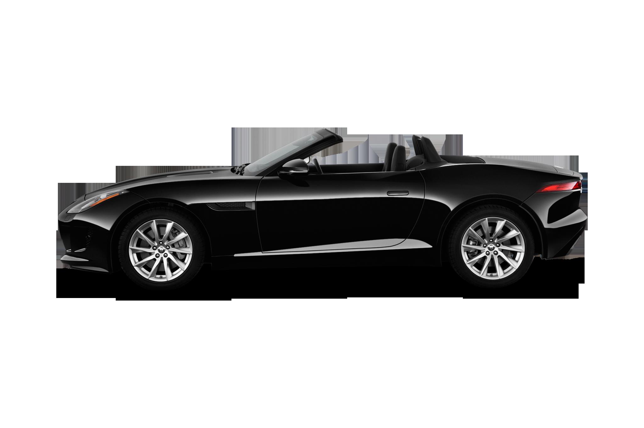 jaguar dynamic models model r car f sports type range convertible price