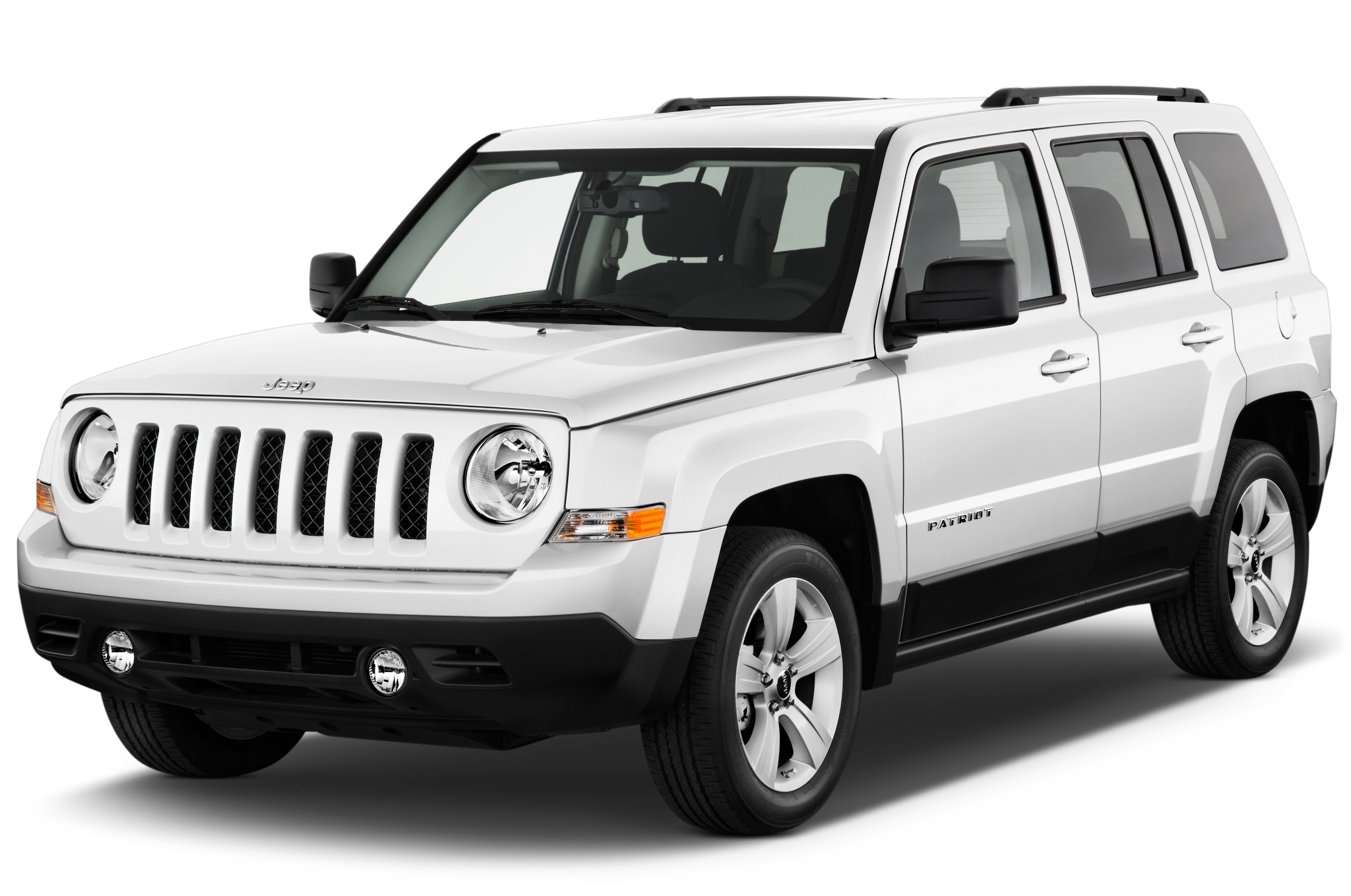 future cars you won 39 t want to miss jeep comanche automobile. Black Bedroom Furniture Sets. Home Design Ideas