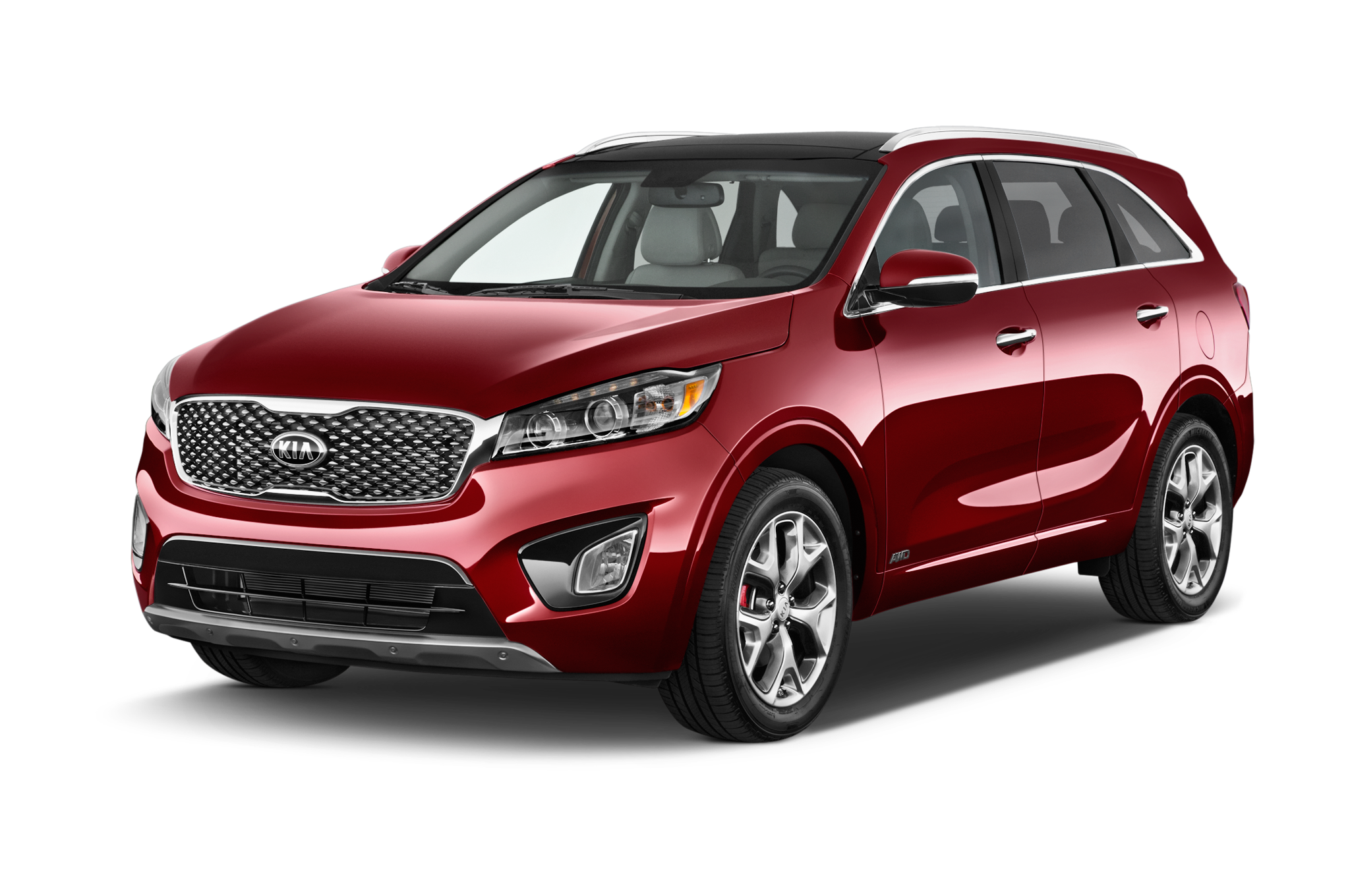 2016 kia sorento review. Black Bedroom Furniture Sets. Home Design Ideas