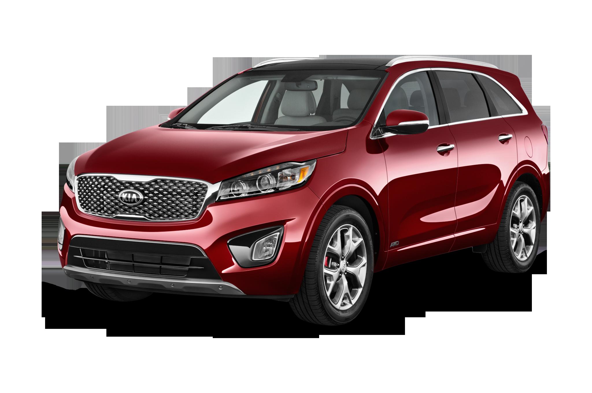 2016 Toyota Tundra Diesel >> 2016 Kia Sorento Ex Suv Features Specs Edmunds | Autos Post