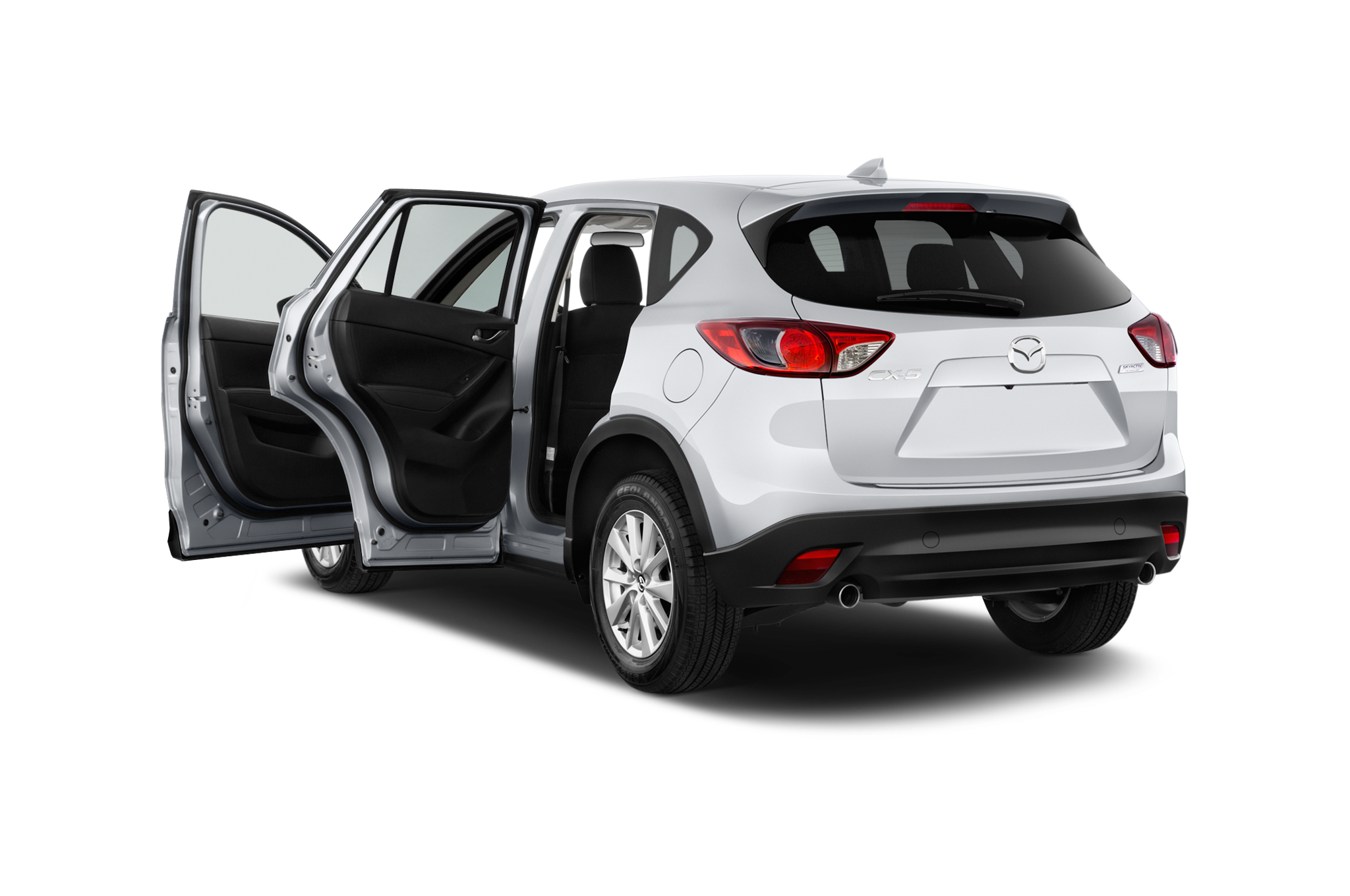 mazda cx 4 crossover revealed in beijing exclusive to china automobile magazine. Black Bedroom Furniture Sets. Home Design Ideas