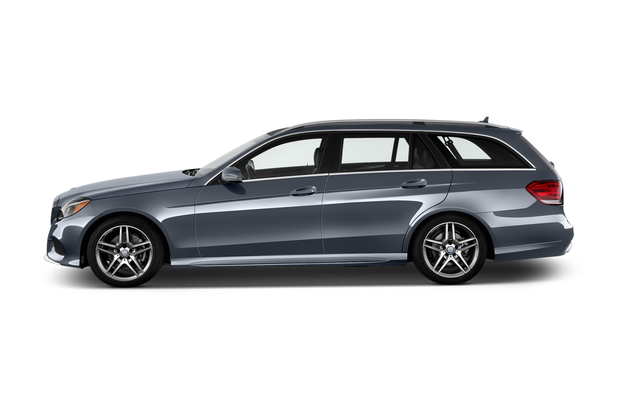2019 Mercedes Benz E Class 4matic likewise 2625 2007 mercedes Benz e Class wagon e350 4matic fq oem 2 2048 additionally 270957 Cls Wheels E350 moreover Mercedes Benz E Class Black Bison Edition By Wald Gets New Rims as well 2017 Mercedes Amg E63 Wagon Caught Testing Nurburgring. on mercedes benz e350 wagon