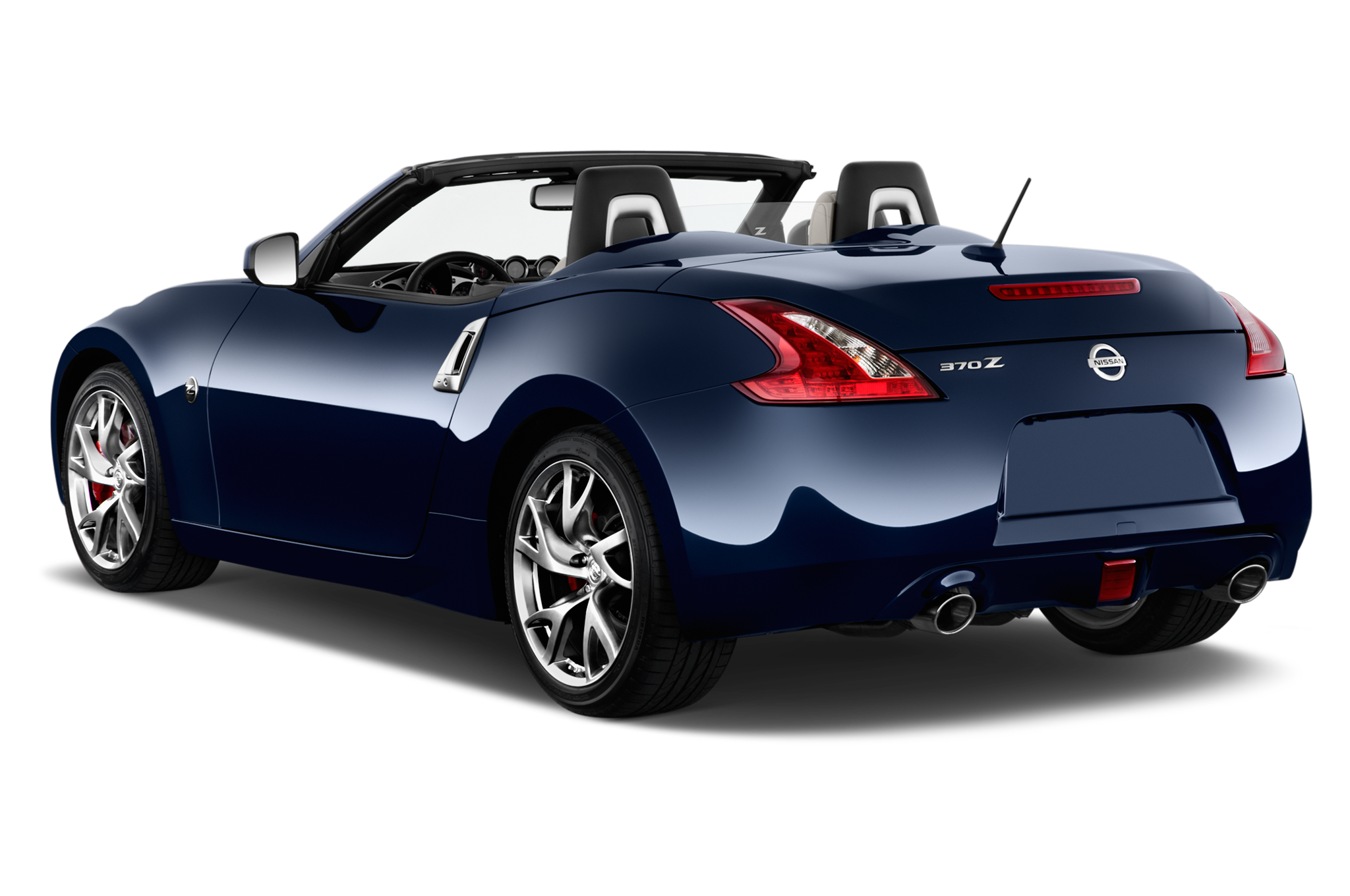watch a nissan 370z nismo dust some sprinkles on some donuts. Black Bedroom Furniture Sets. Home Design Ideas